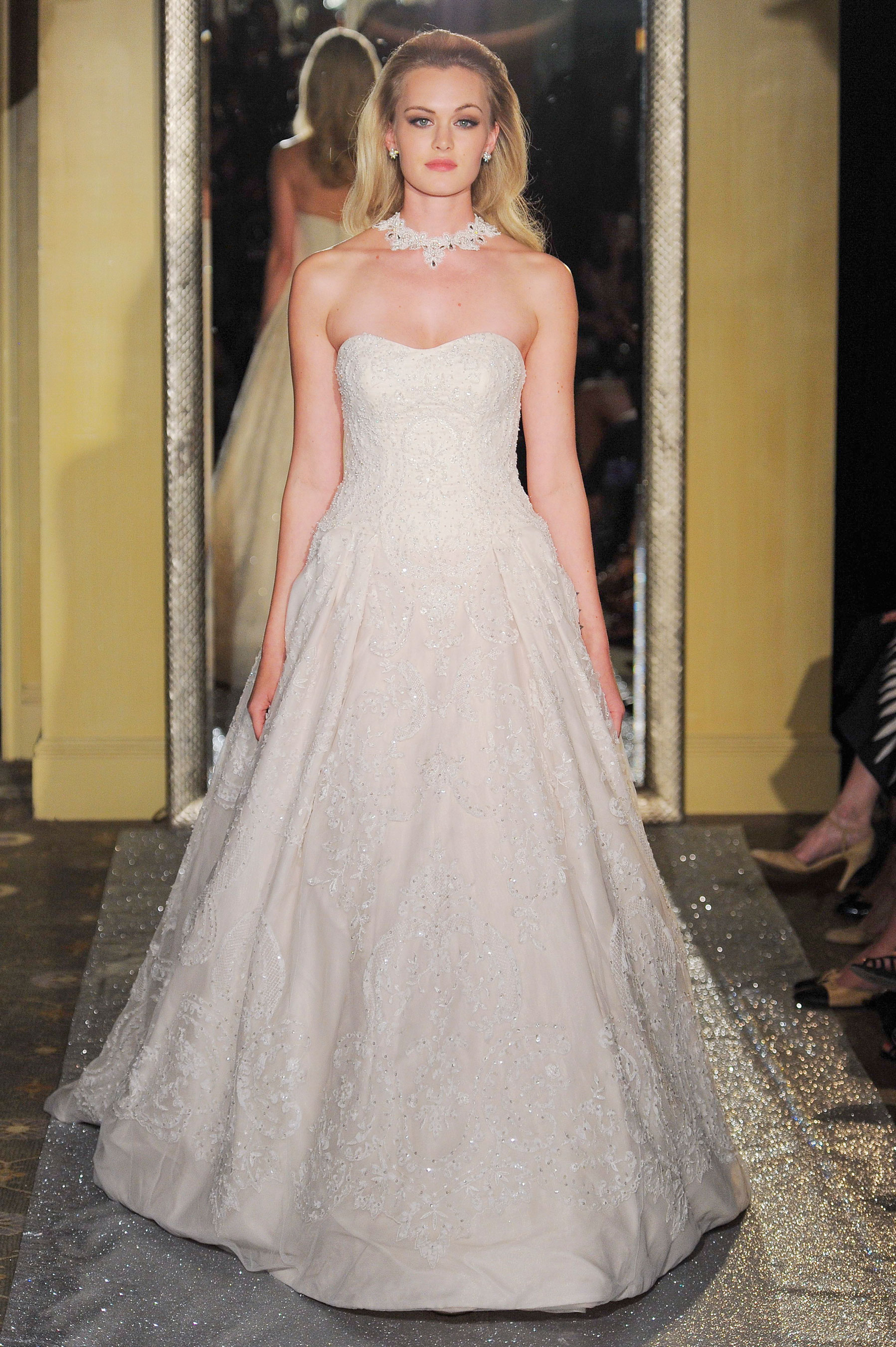 Oleg Cassini brd RS17 0024