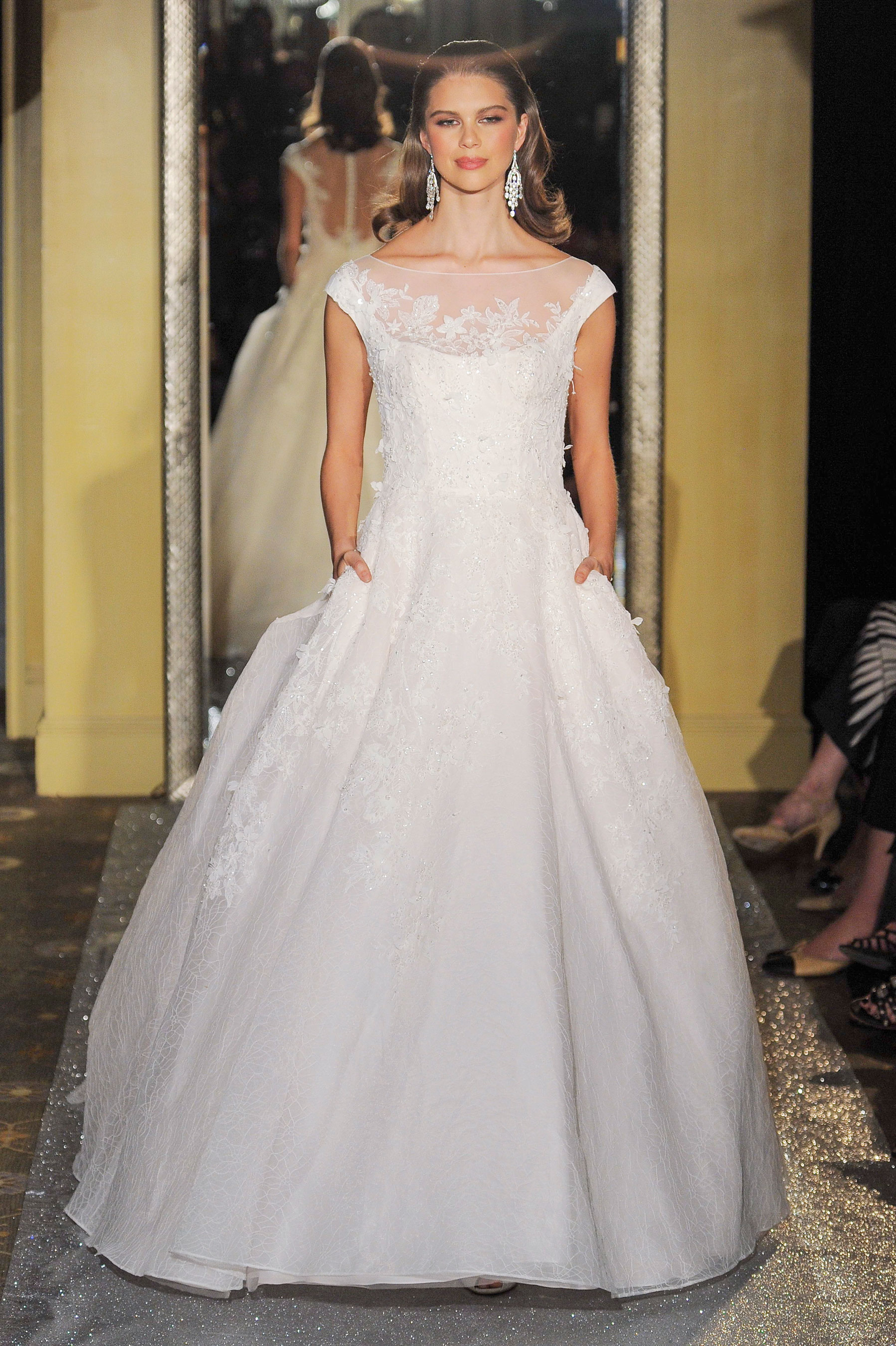 Oleg Cassini brd RS17 0030