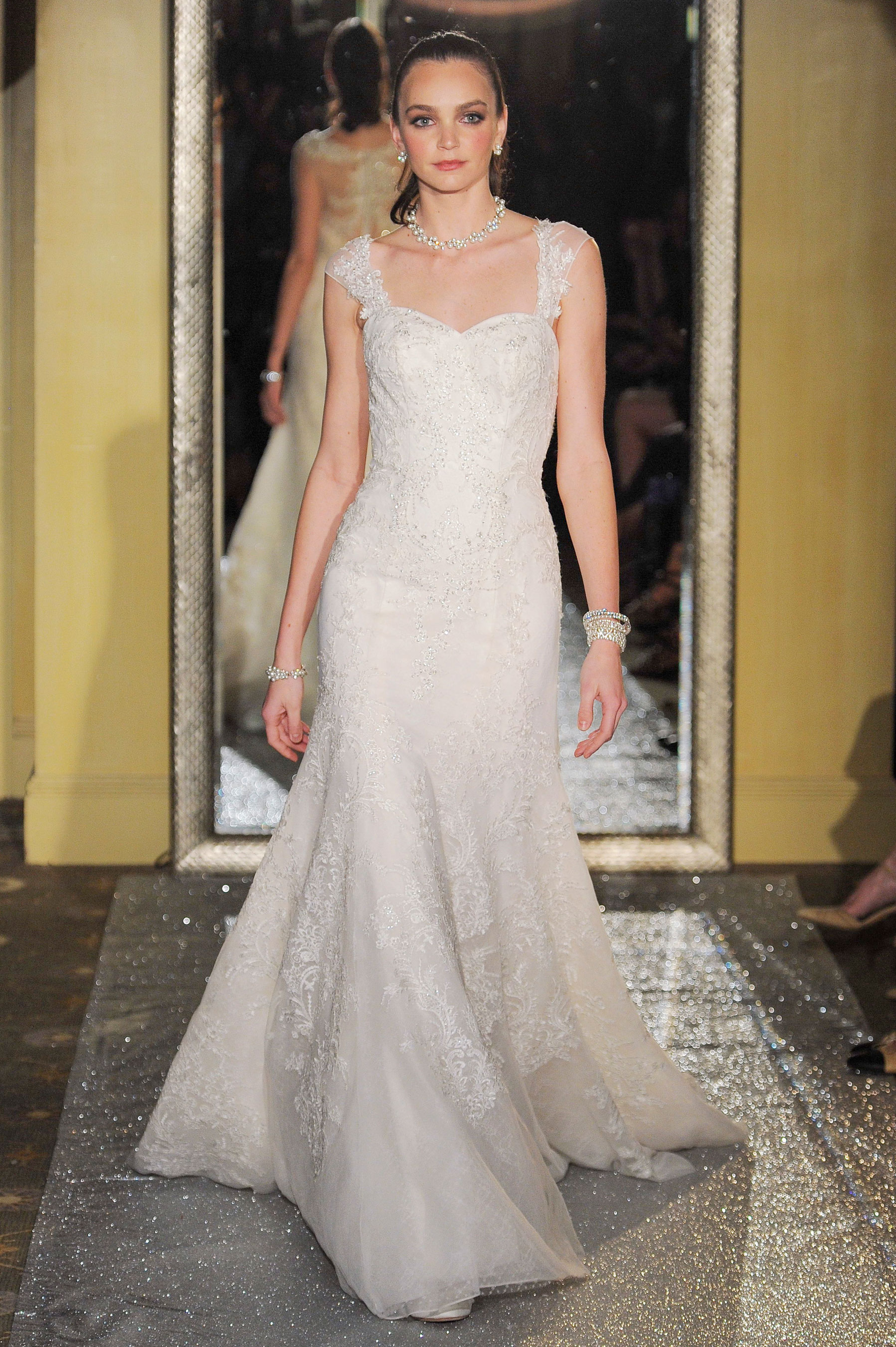 Oleg Cassini brd RS17 0033