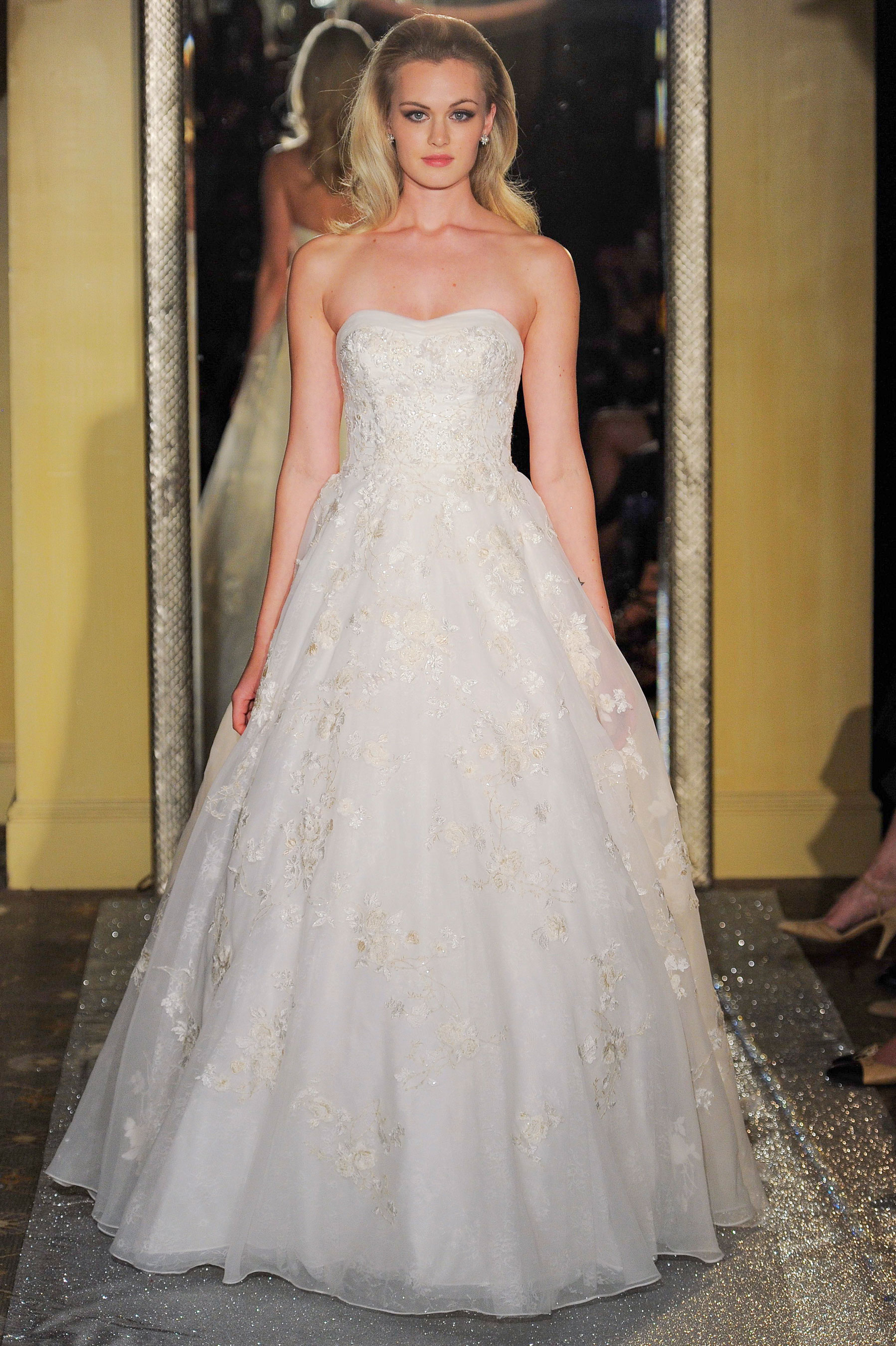 Oleg Cassini brd RS17 0044