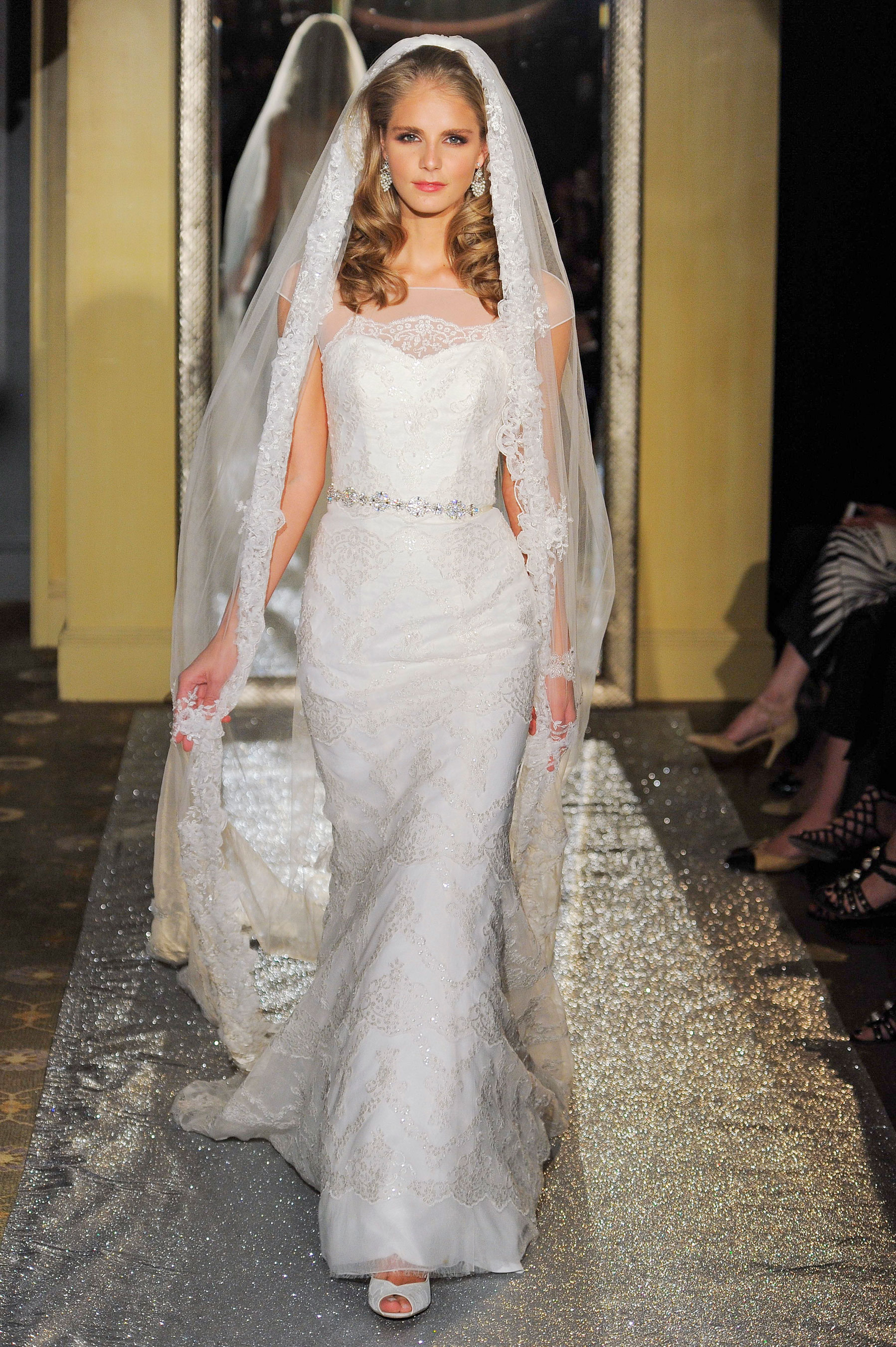 Oleg Cassini brd RS17 0048