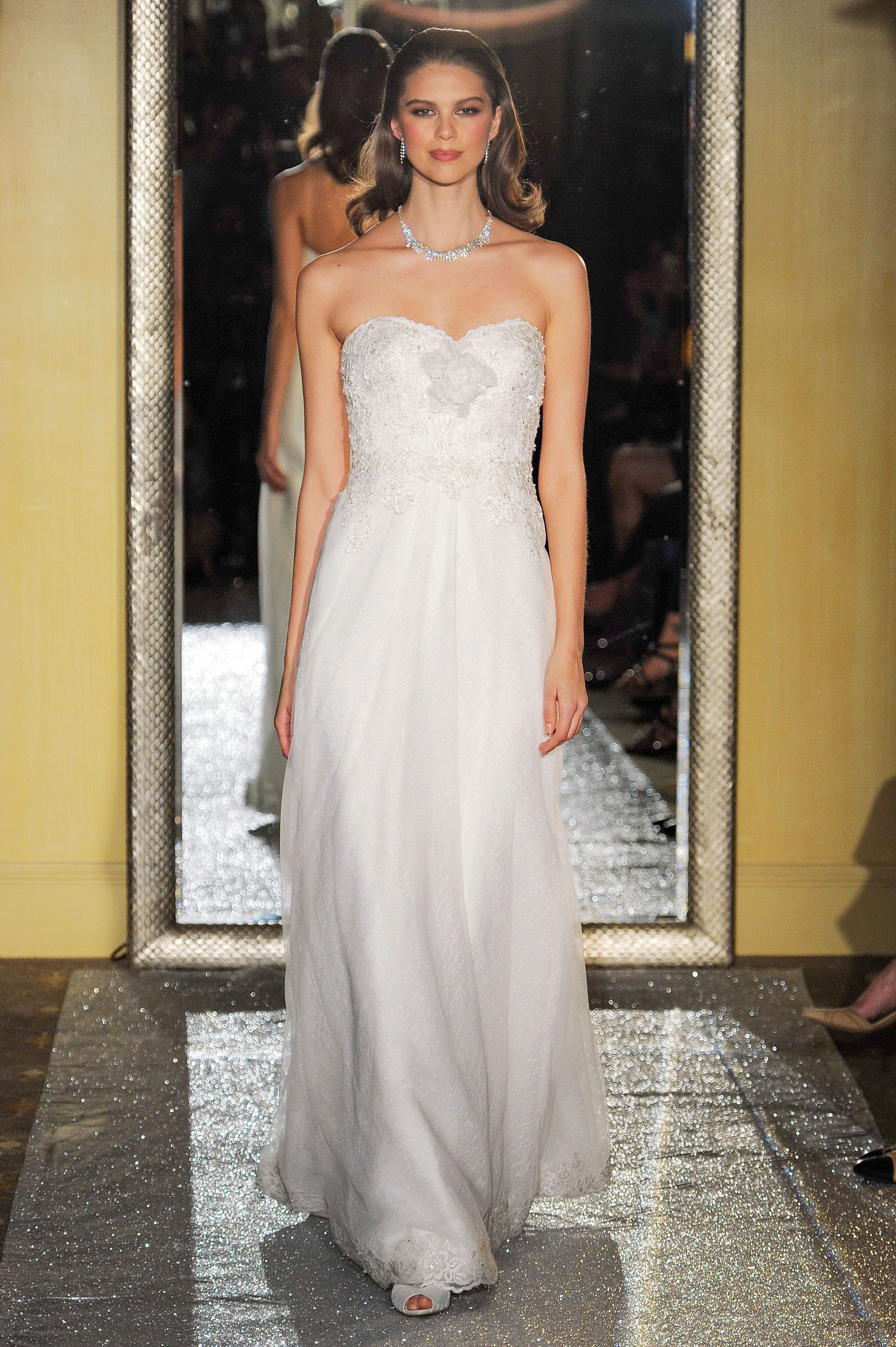 Oleg Cassini brd RS17 0052