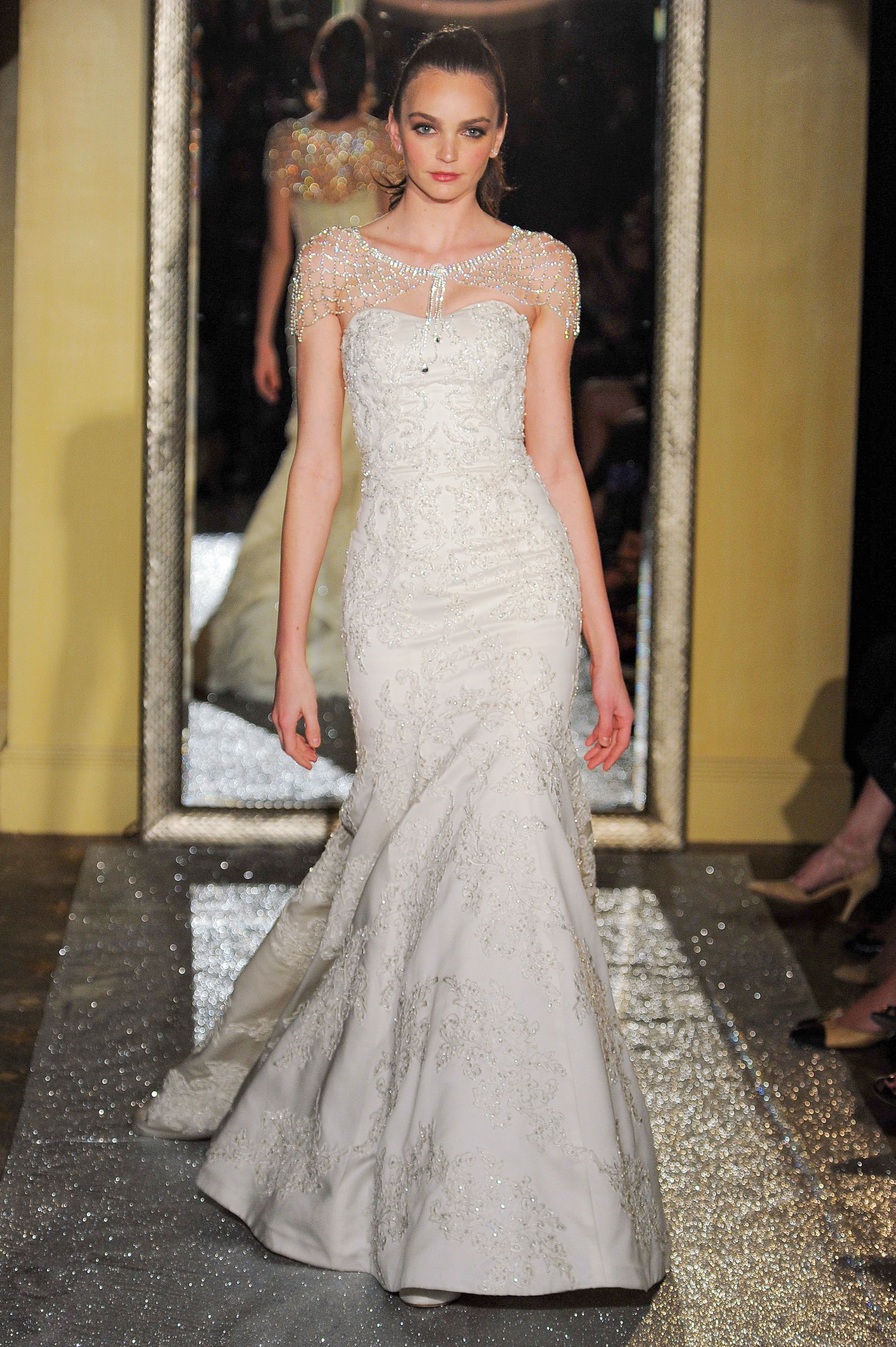 Oleg Cassini brd RS17 0059