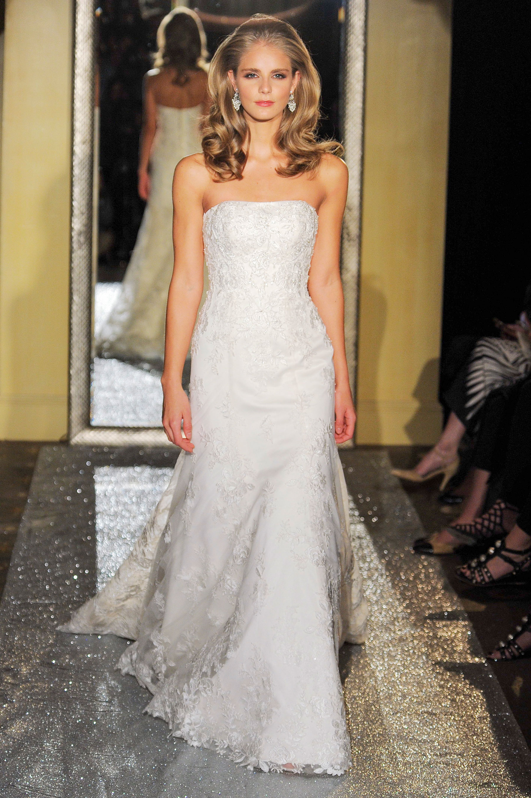 Oleg Cassini brd RS17 0065