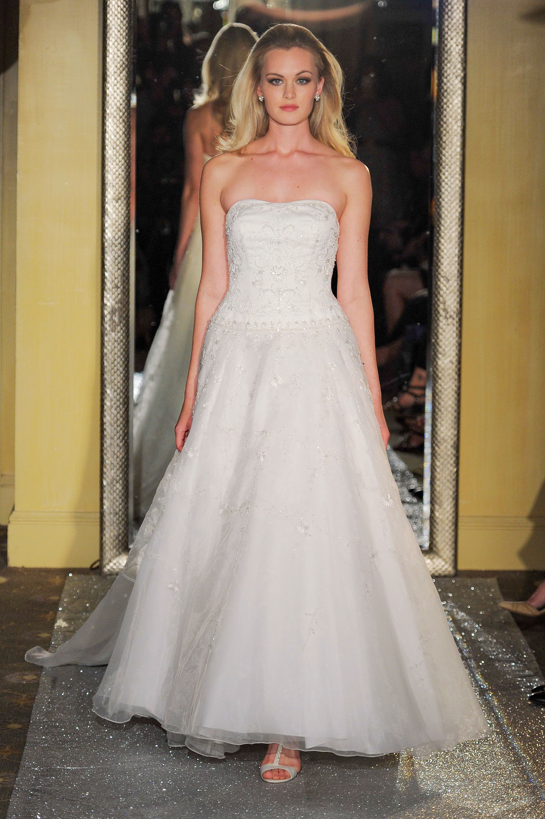 Oleg Cassini brd RS17 0071