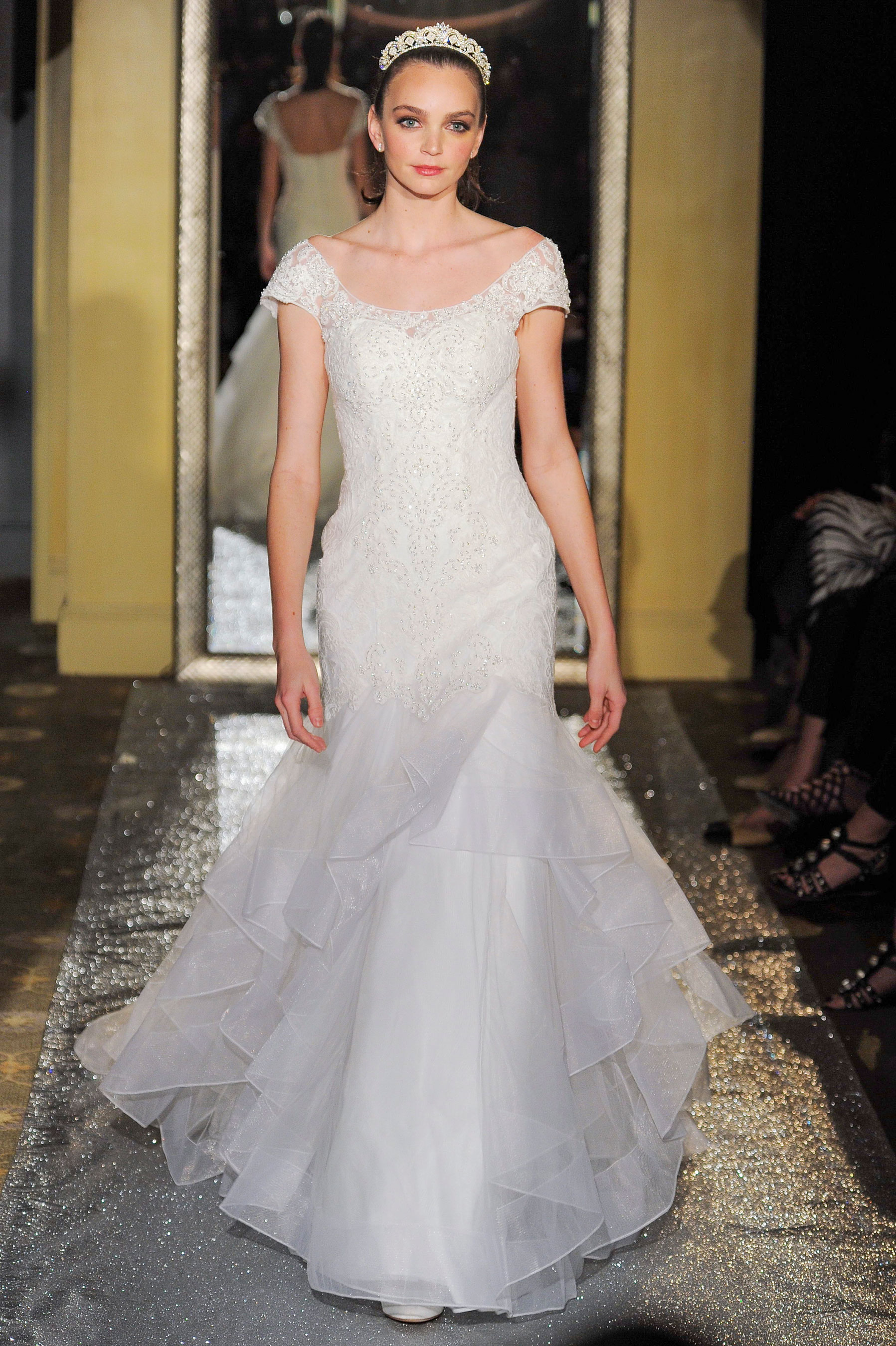Oleg Cassini brd RS17 0074