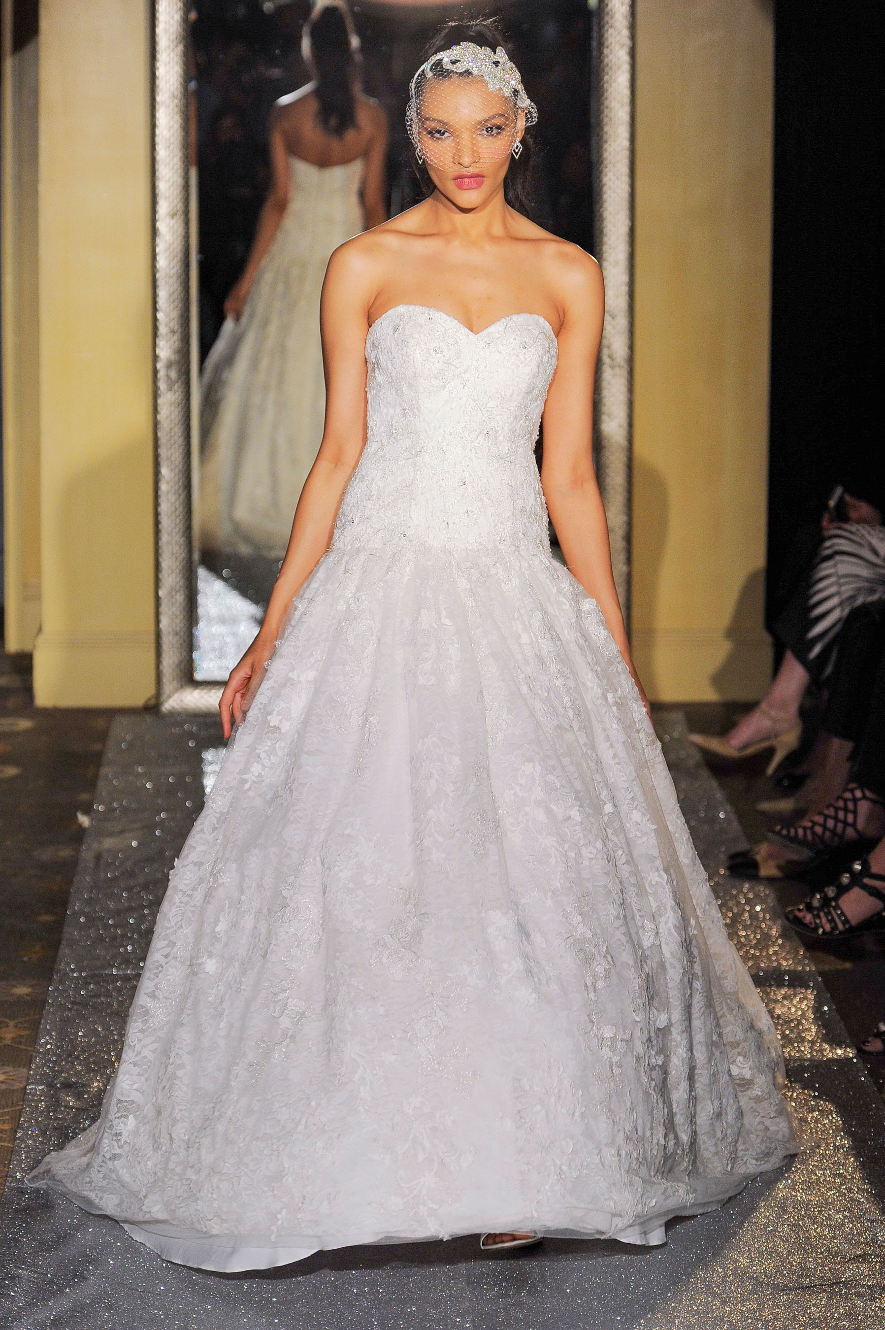 Oleg Cassini brd RS17 0079