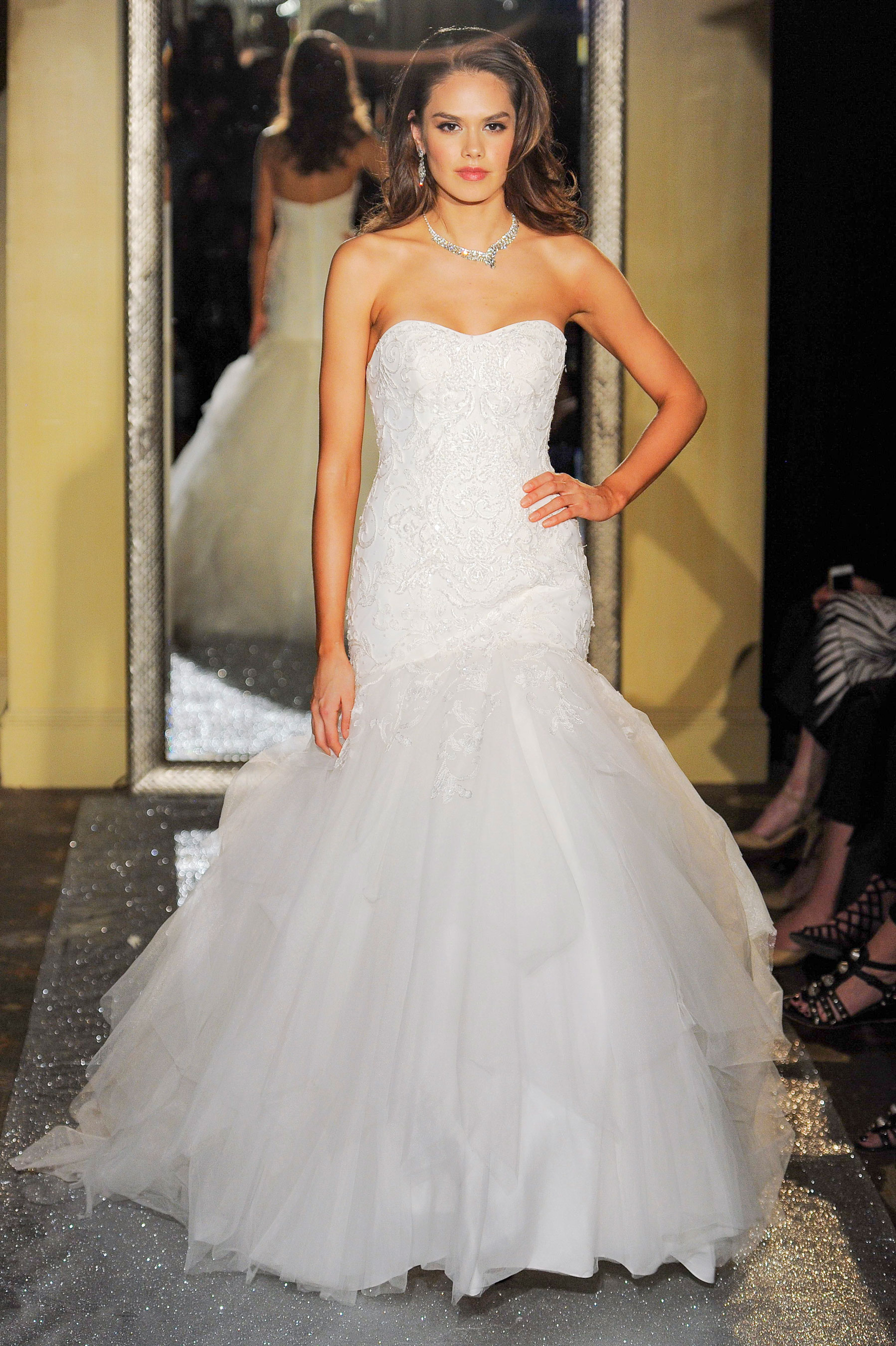 Oleg Cassini brd RS17 0083