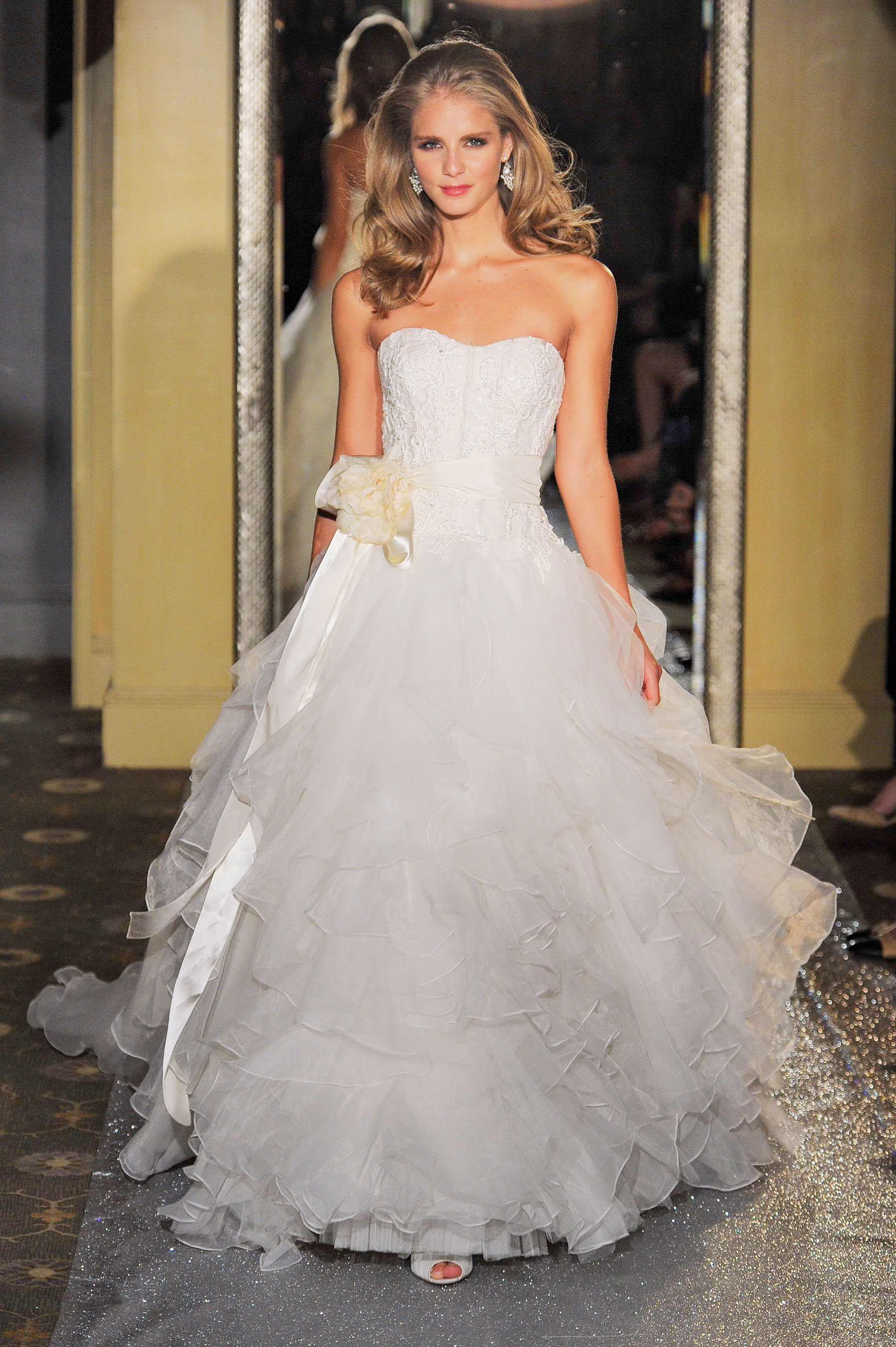 Oleg Cassini brd RS17 0087