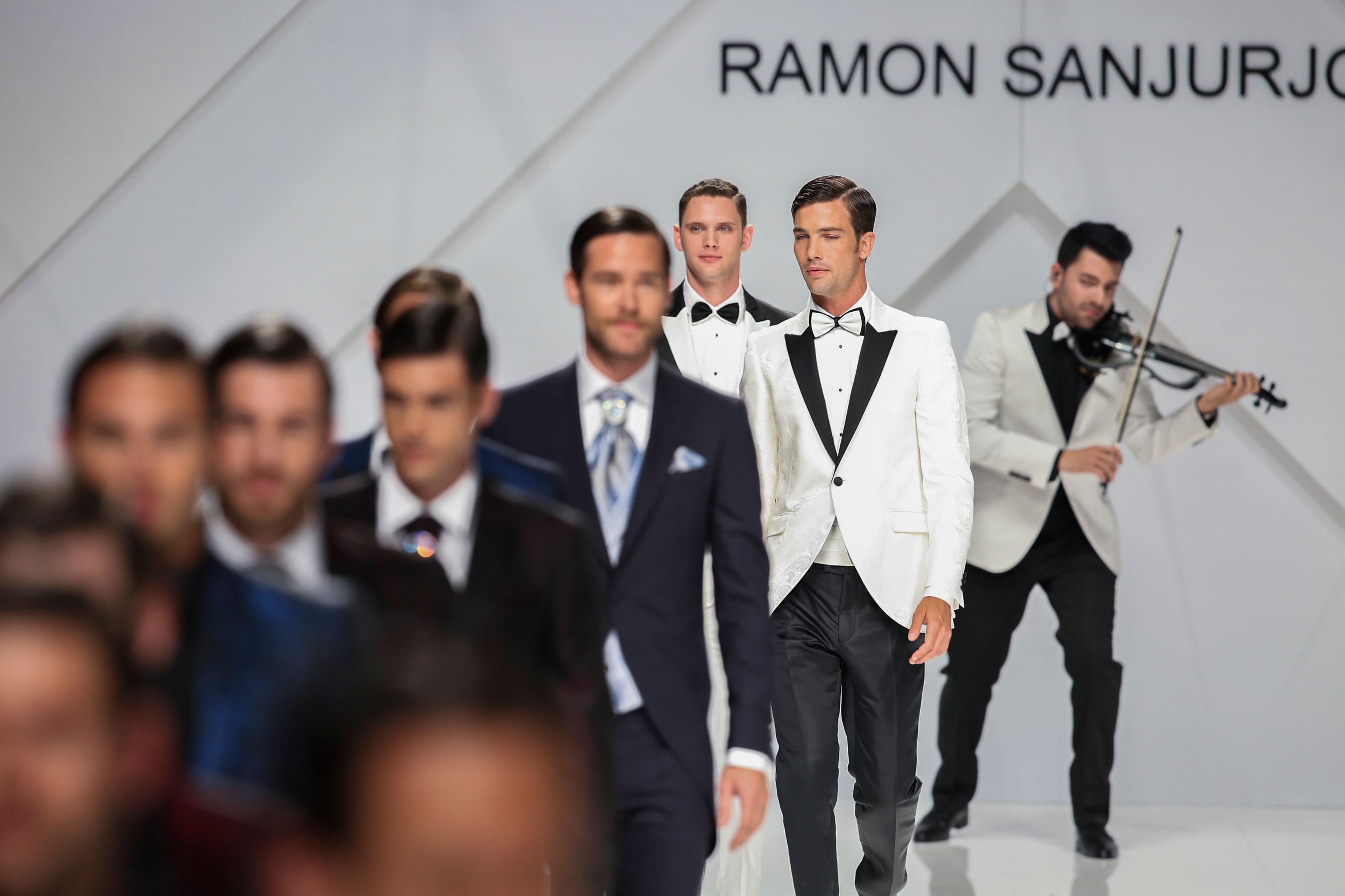 Ramon Sanjurjo brd RS17 0367