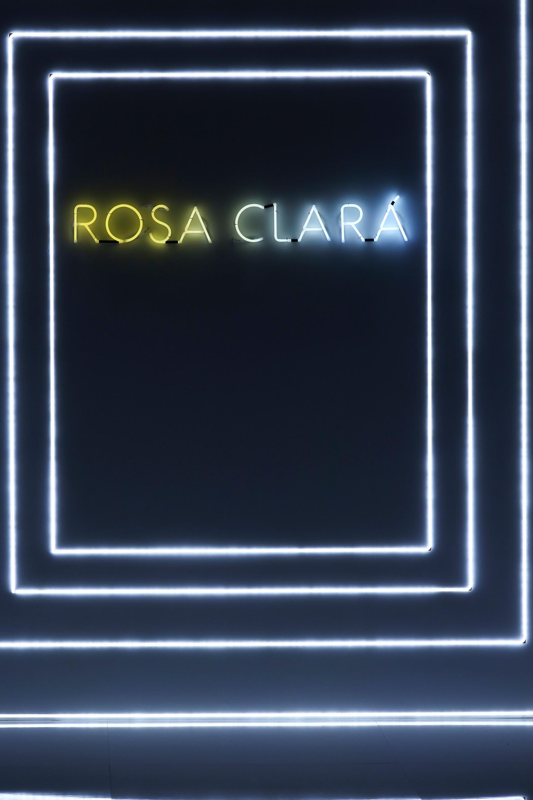 Rosa Clara brd RS17 0346