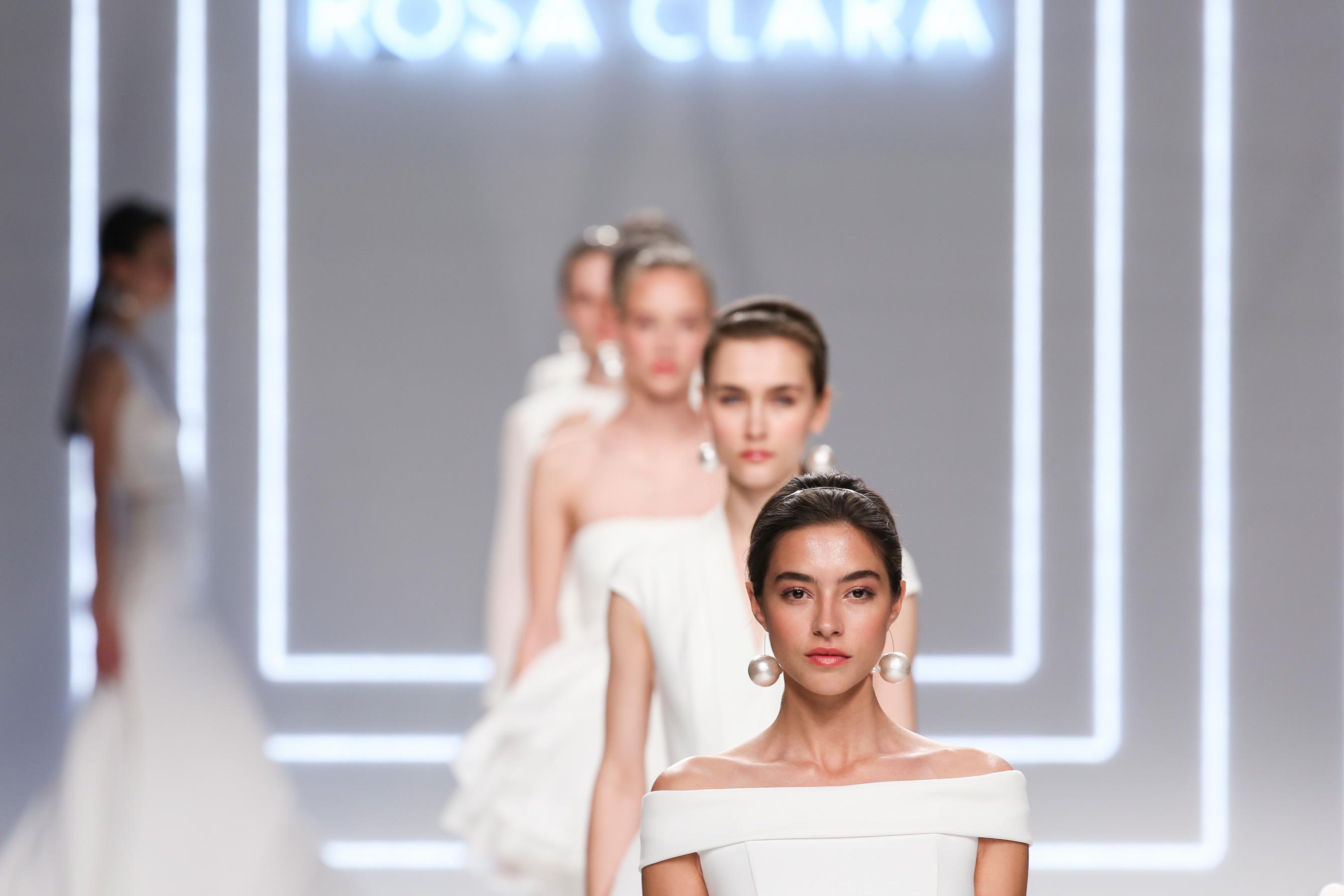 Rosa Clara brd RS17 1049