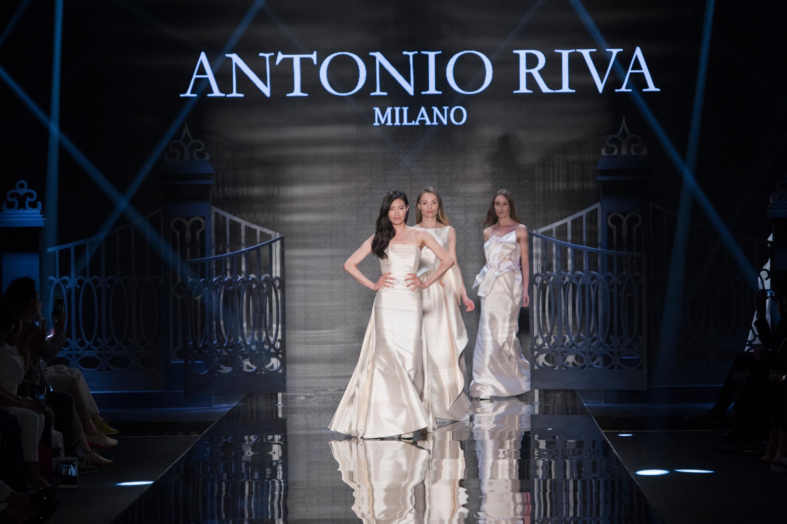 Antonio Riva brd RS17 0525