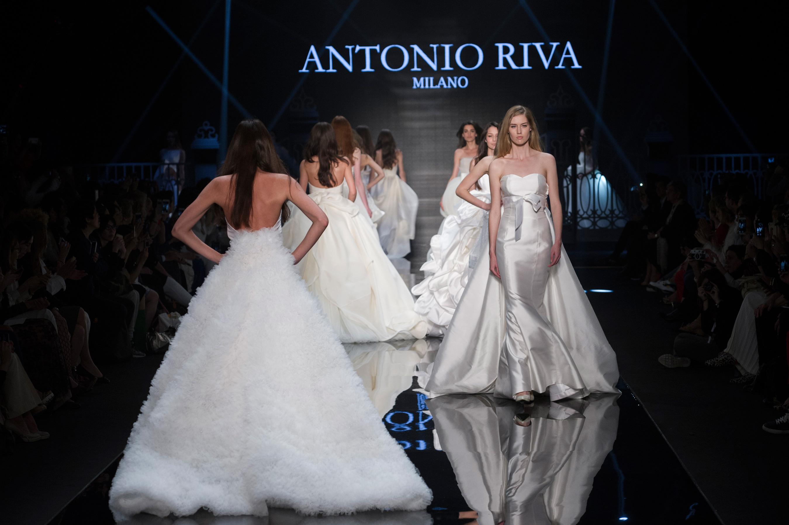 Antonio Riva brd RS17 0545