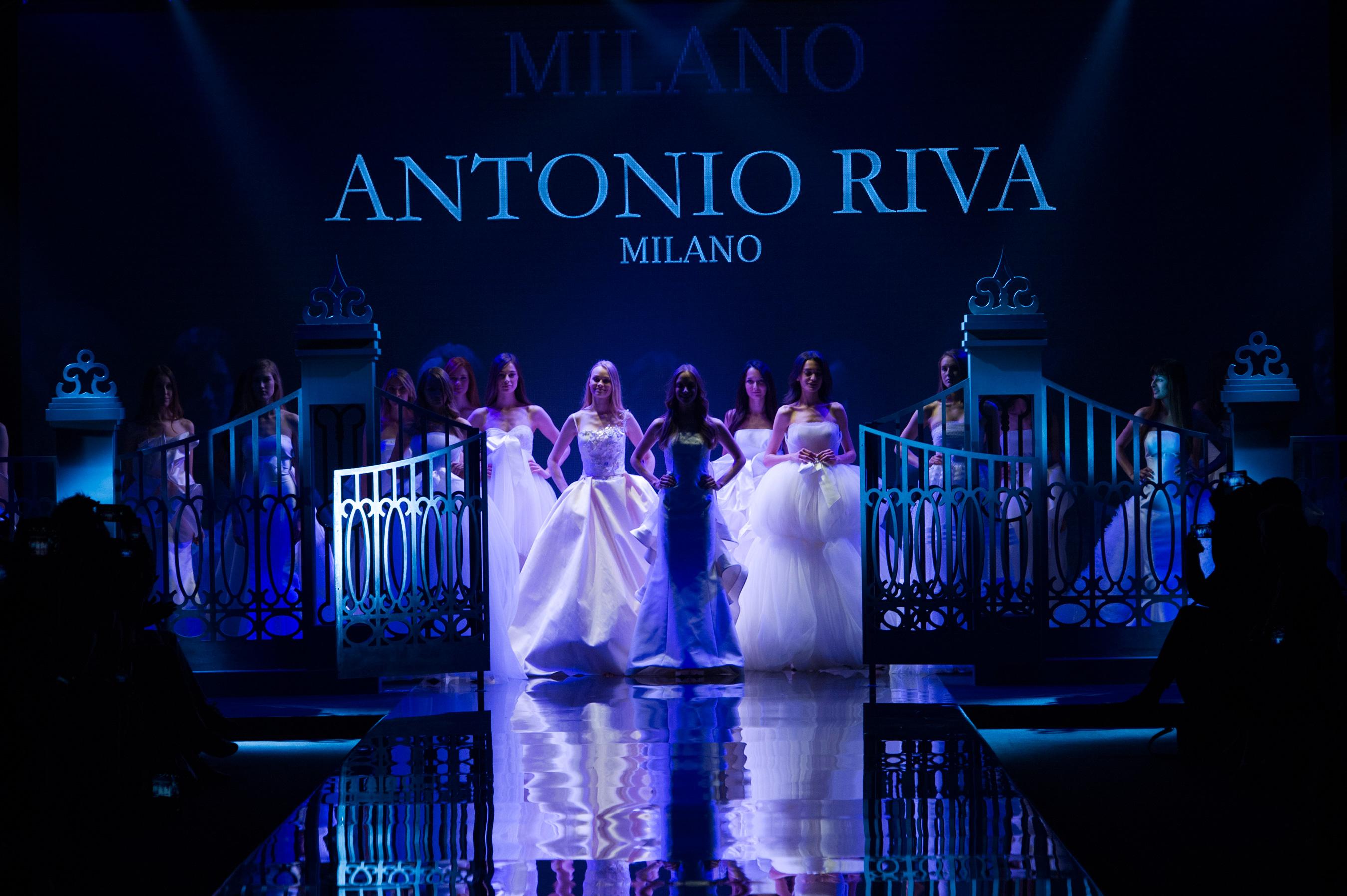Antonio Riva brd RS17 0553