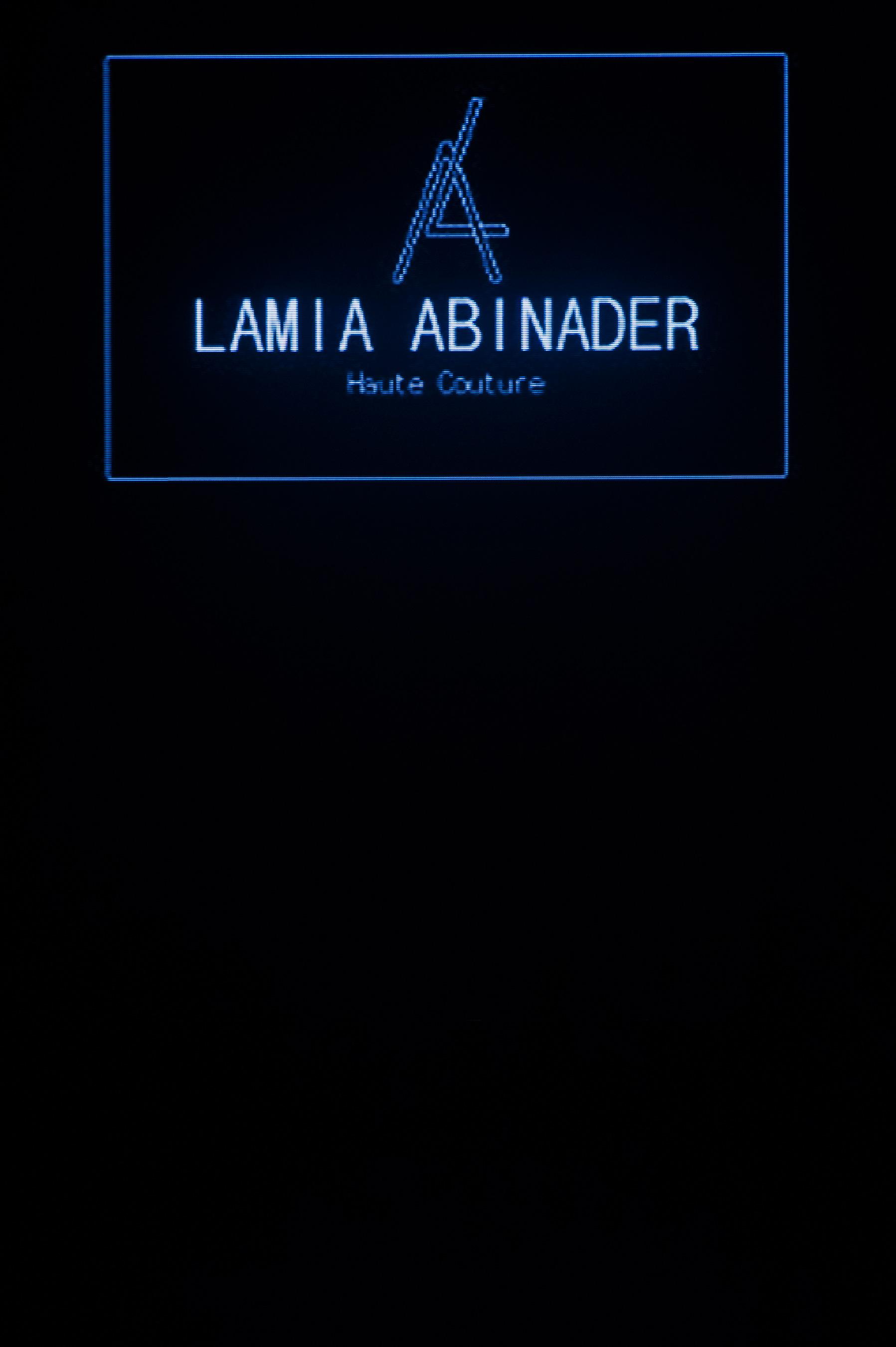 Lamia Abinader brd RS17 0001
