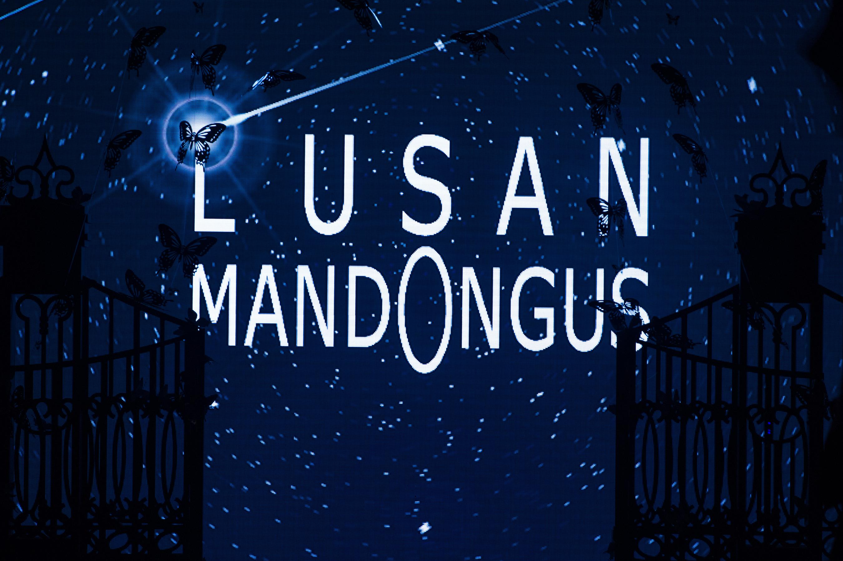 Lusan Mandongus brd RS17 0001