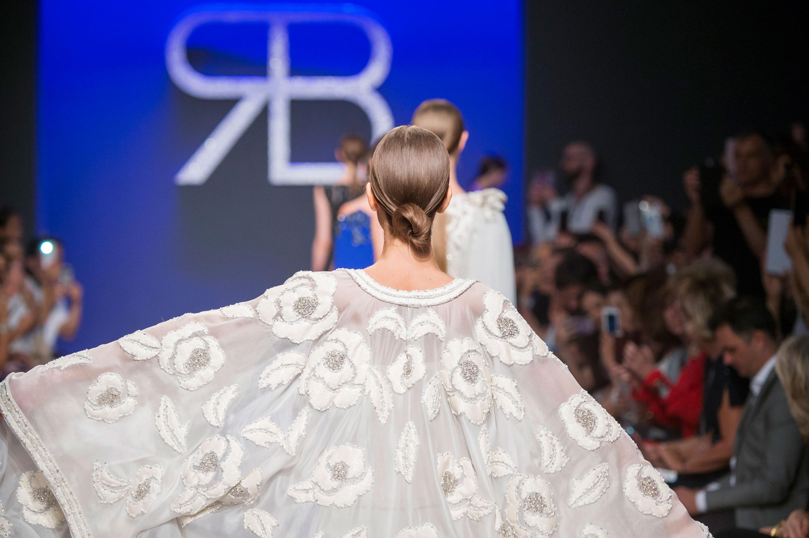Balestra AR RF16 3146