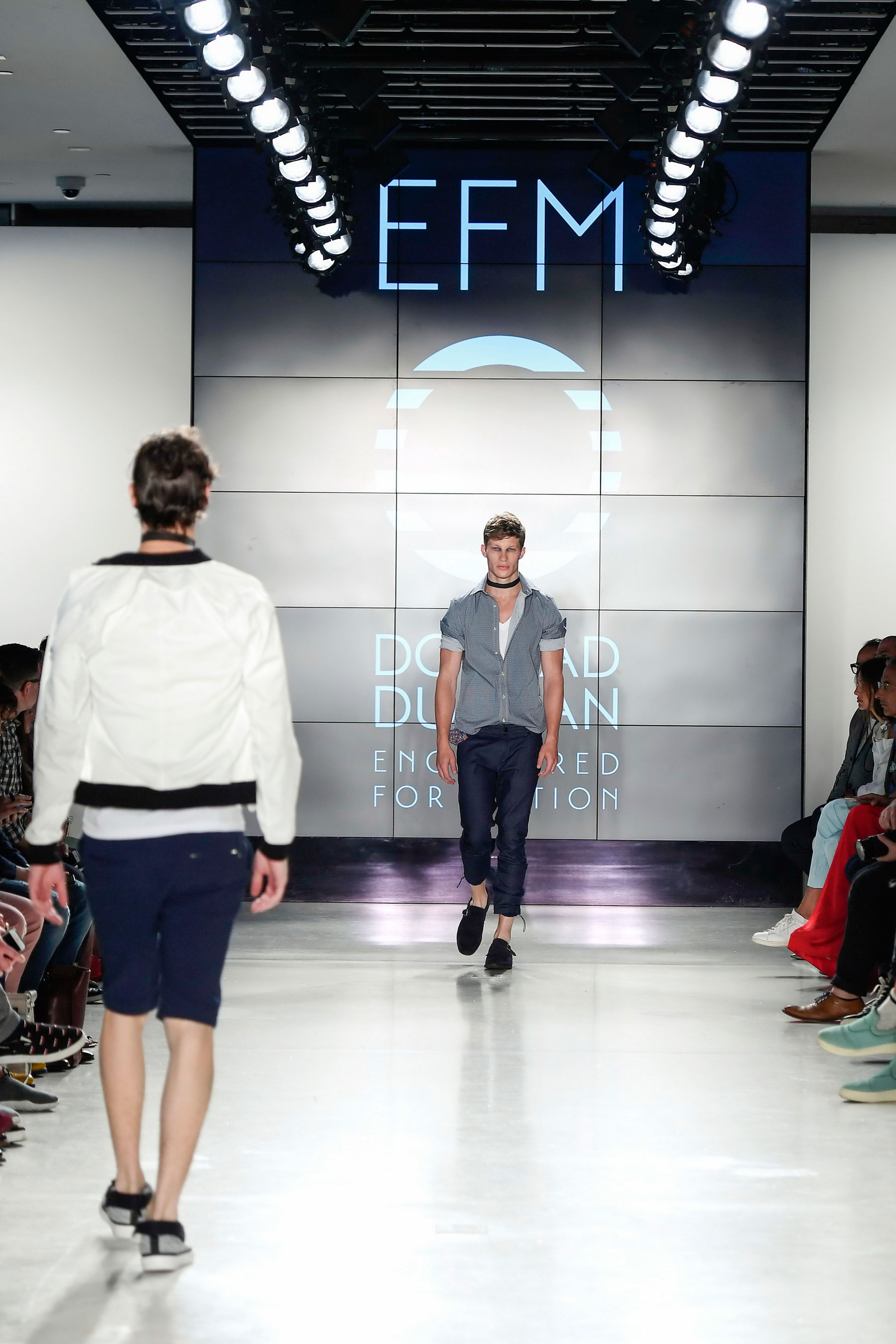 EFM m RS17 0037