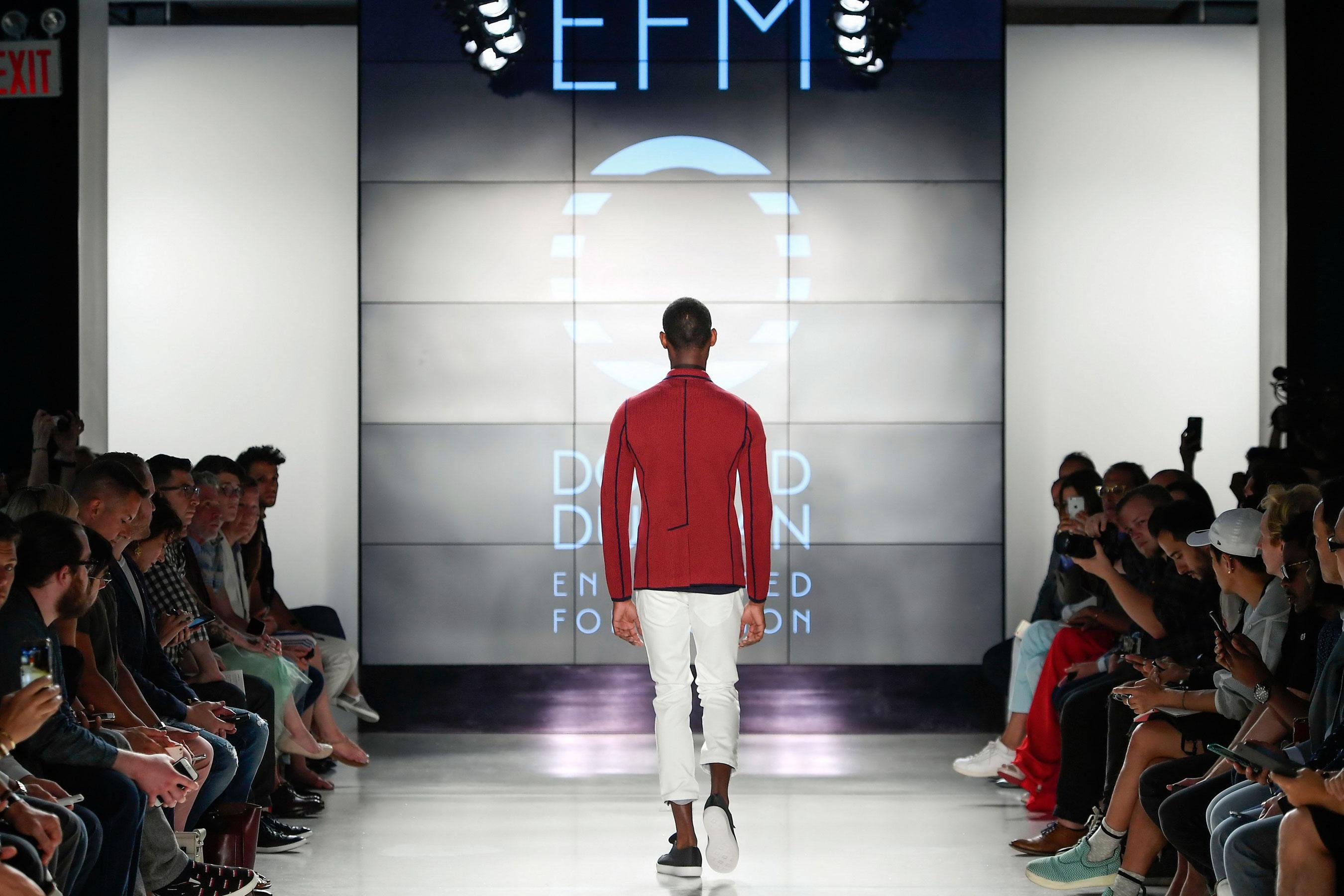 EFM m RS17 0064