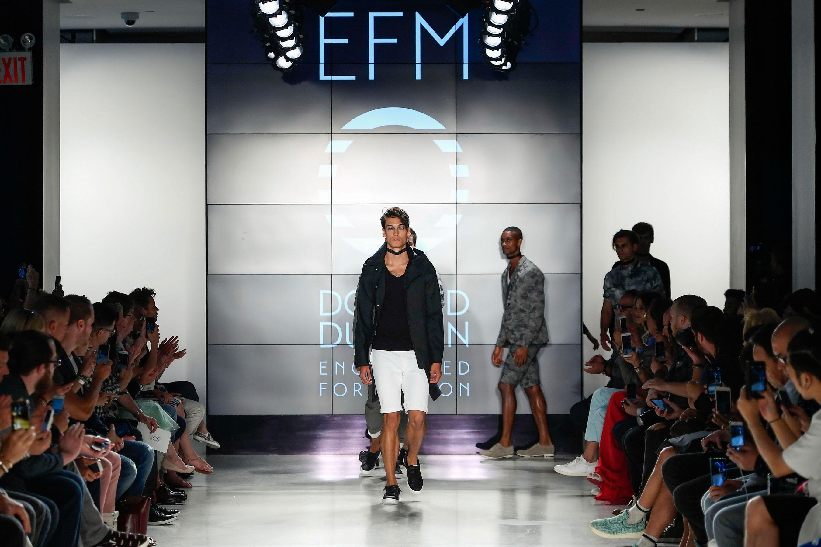 EFM m RS17 0065