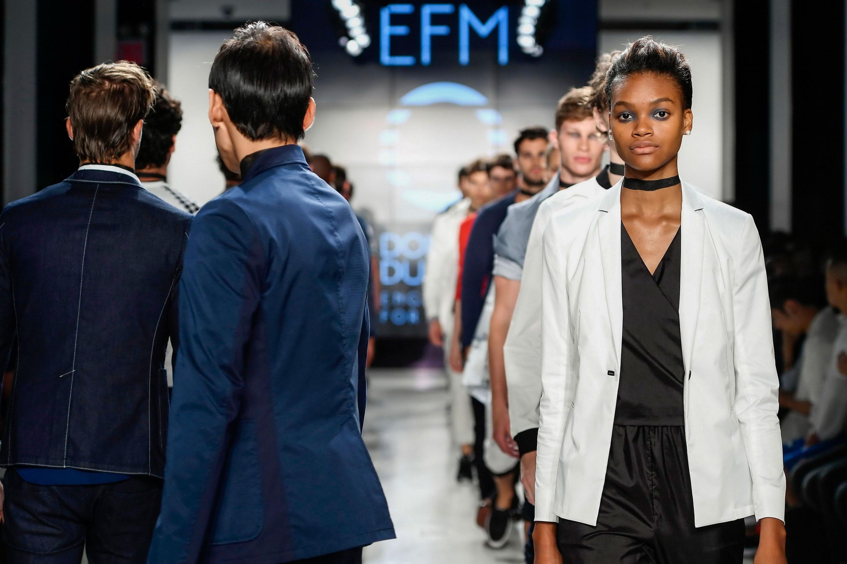 EFM m RS17 0070