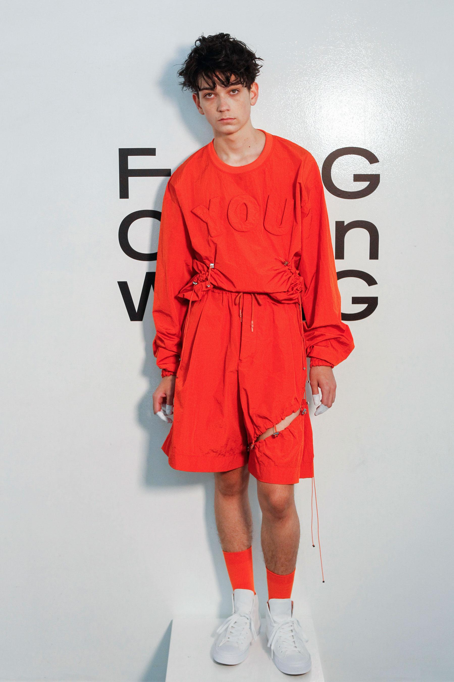Feng Chen Wang m RS17 0023