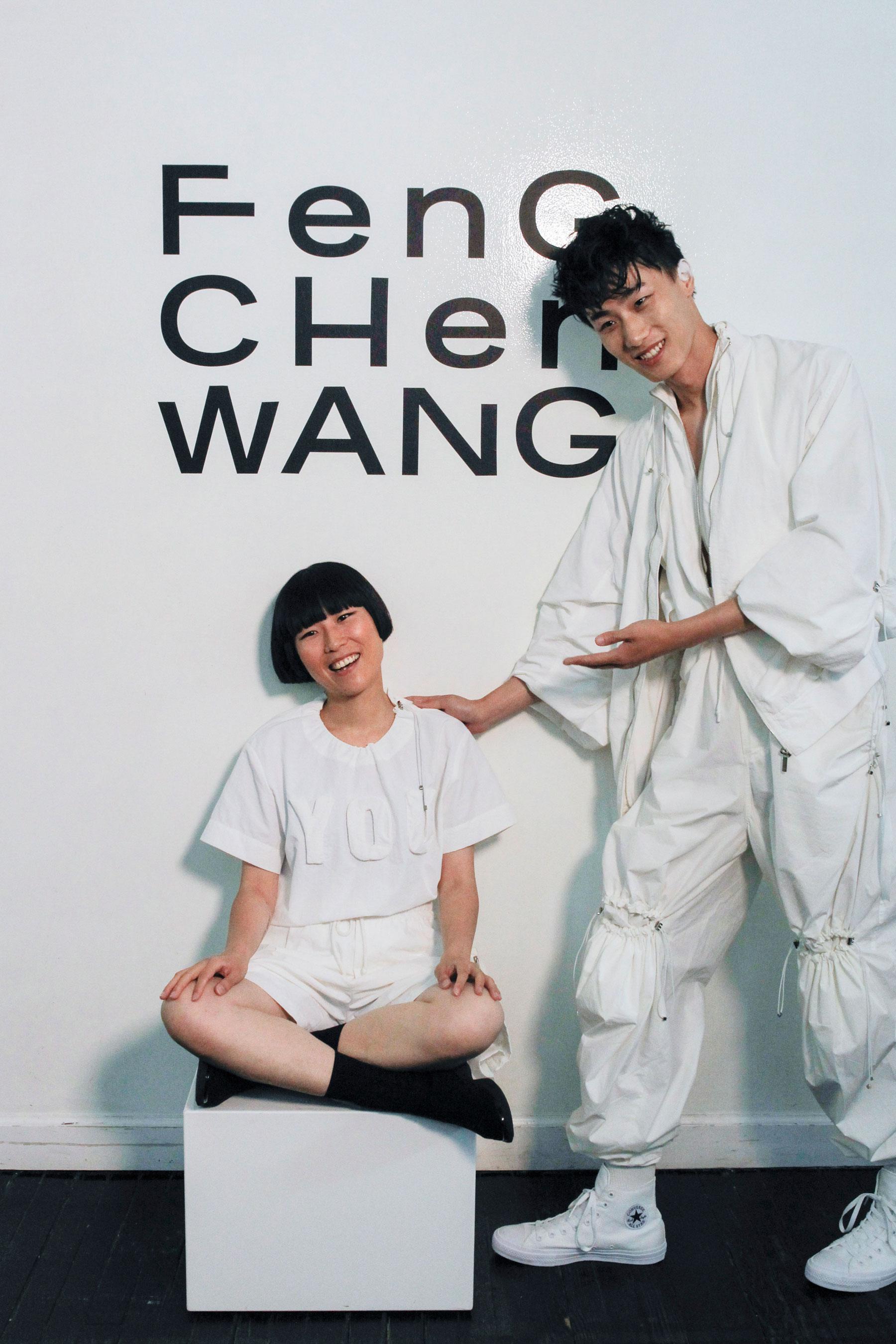 Feng Chen Wang m RS17 0027