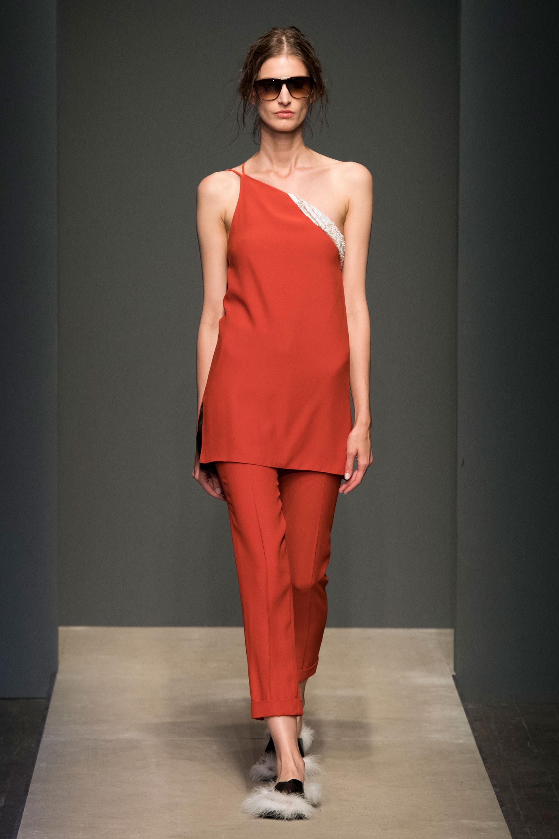 Greta Boldini AR RF16 2030