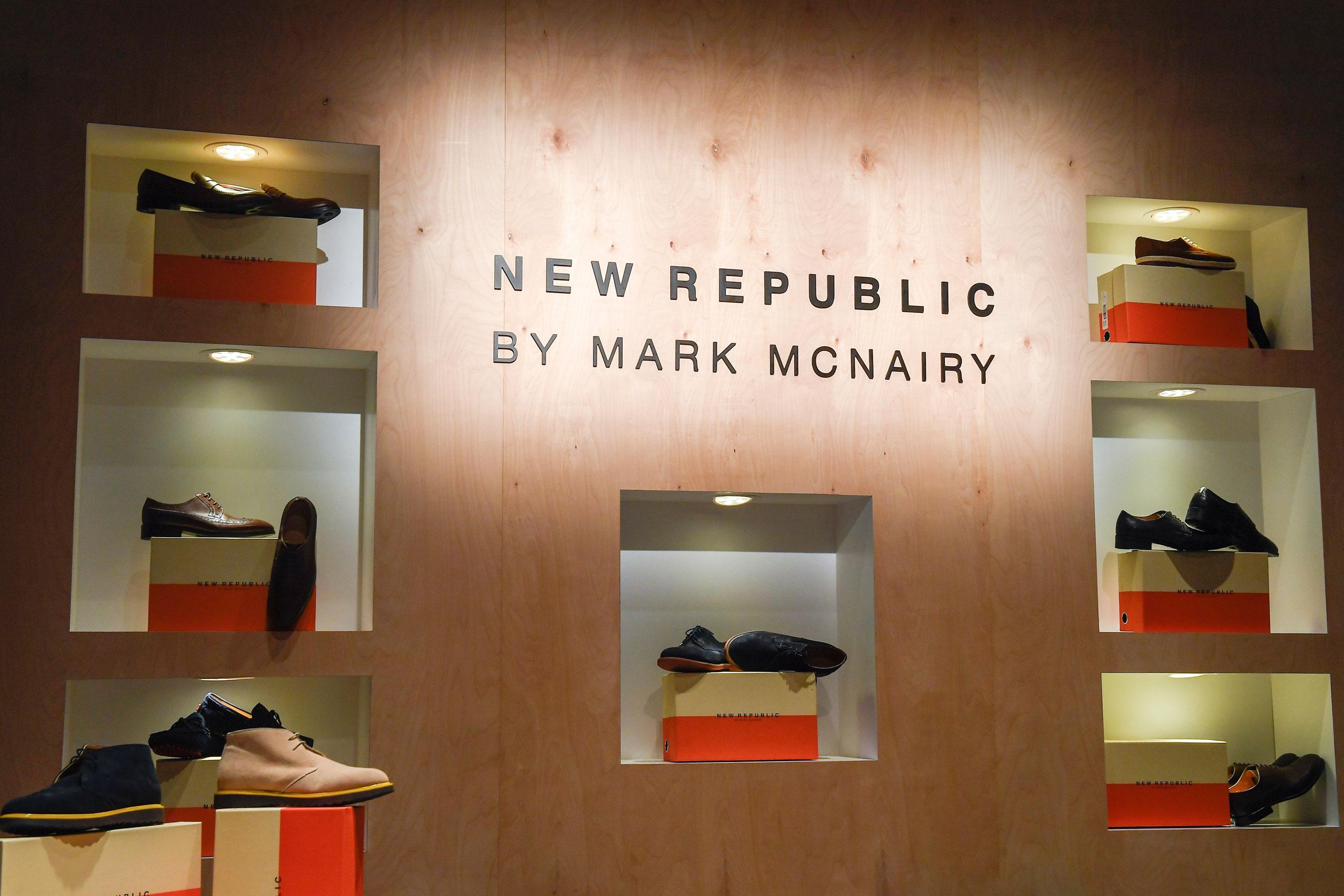 New Republic m RS17 0006