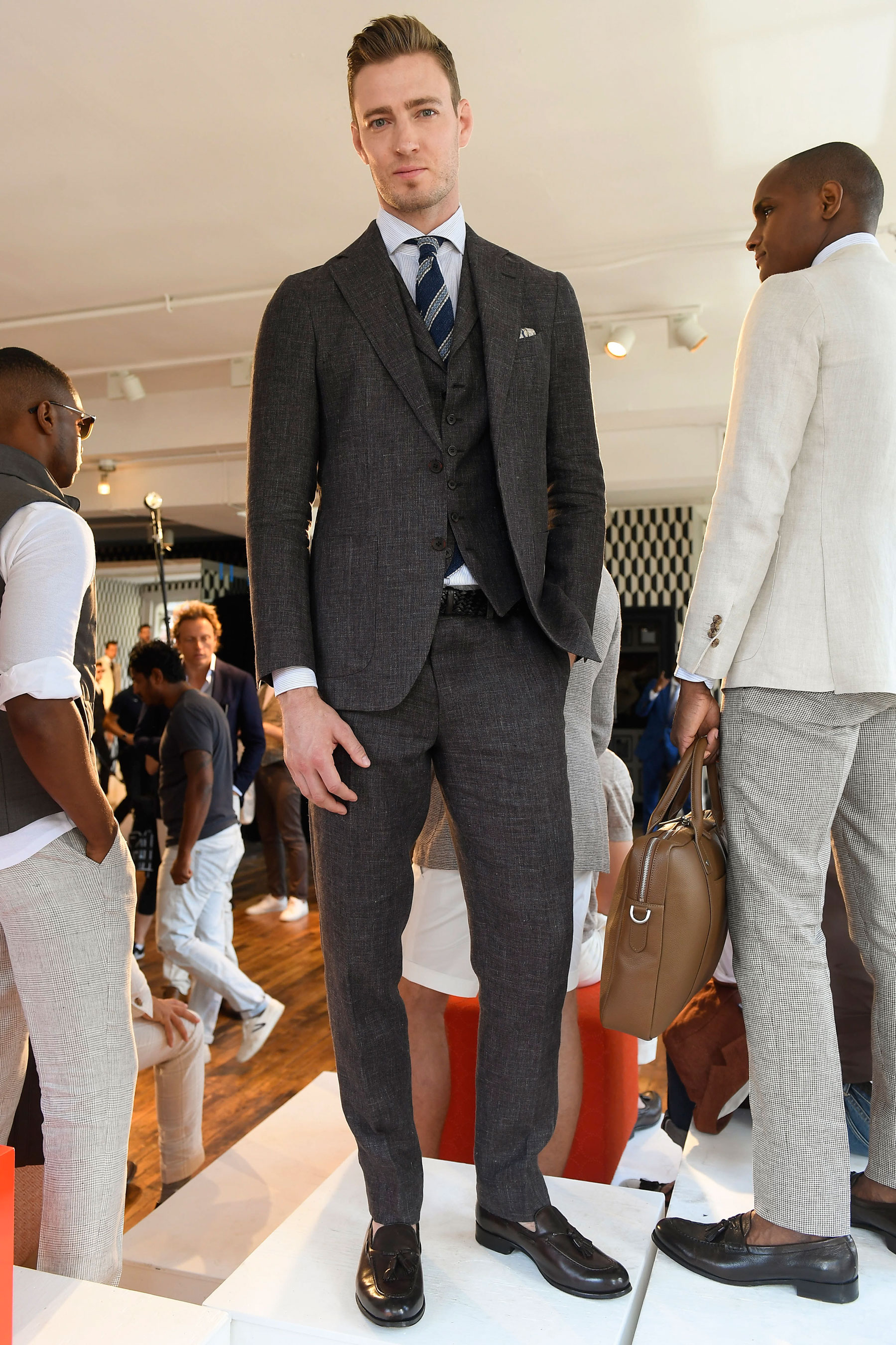 Suitsupply m RS17 0043