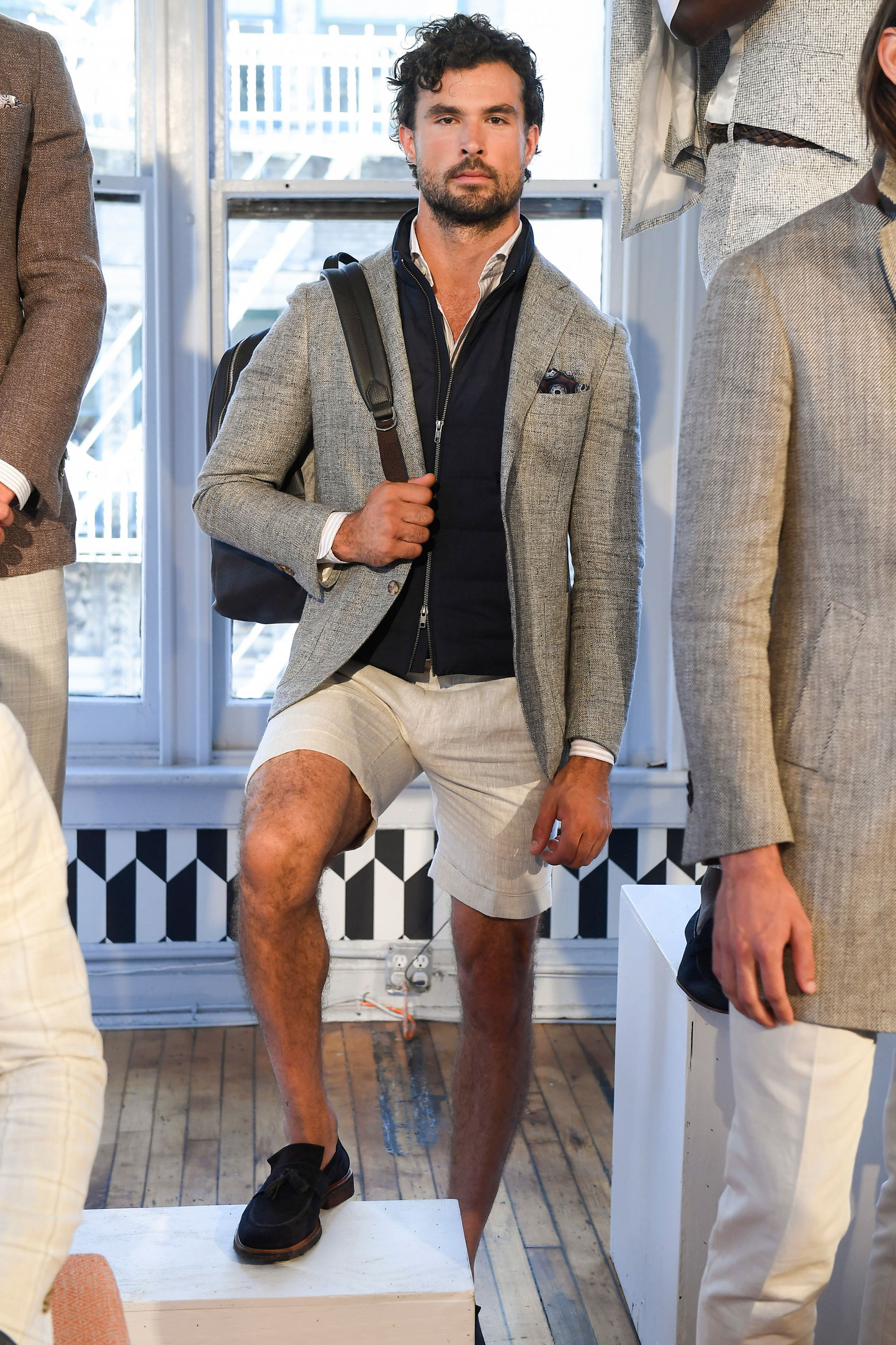 Suitsupply m RS17 0057