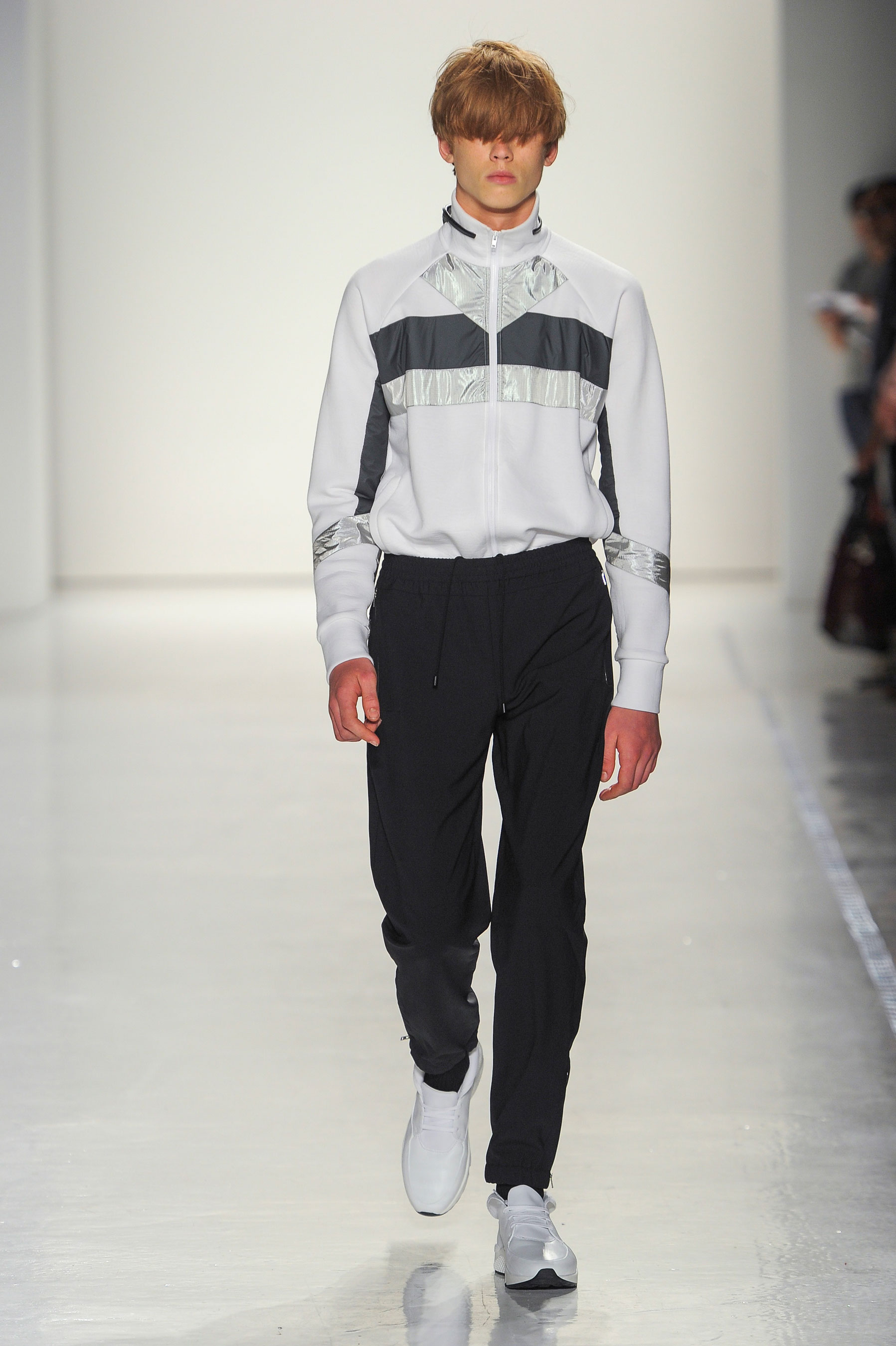Tim Coppens m RS17 0025