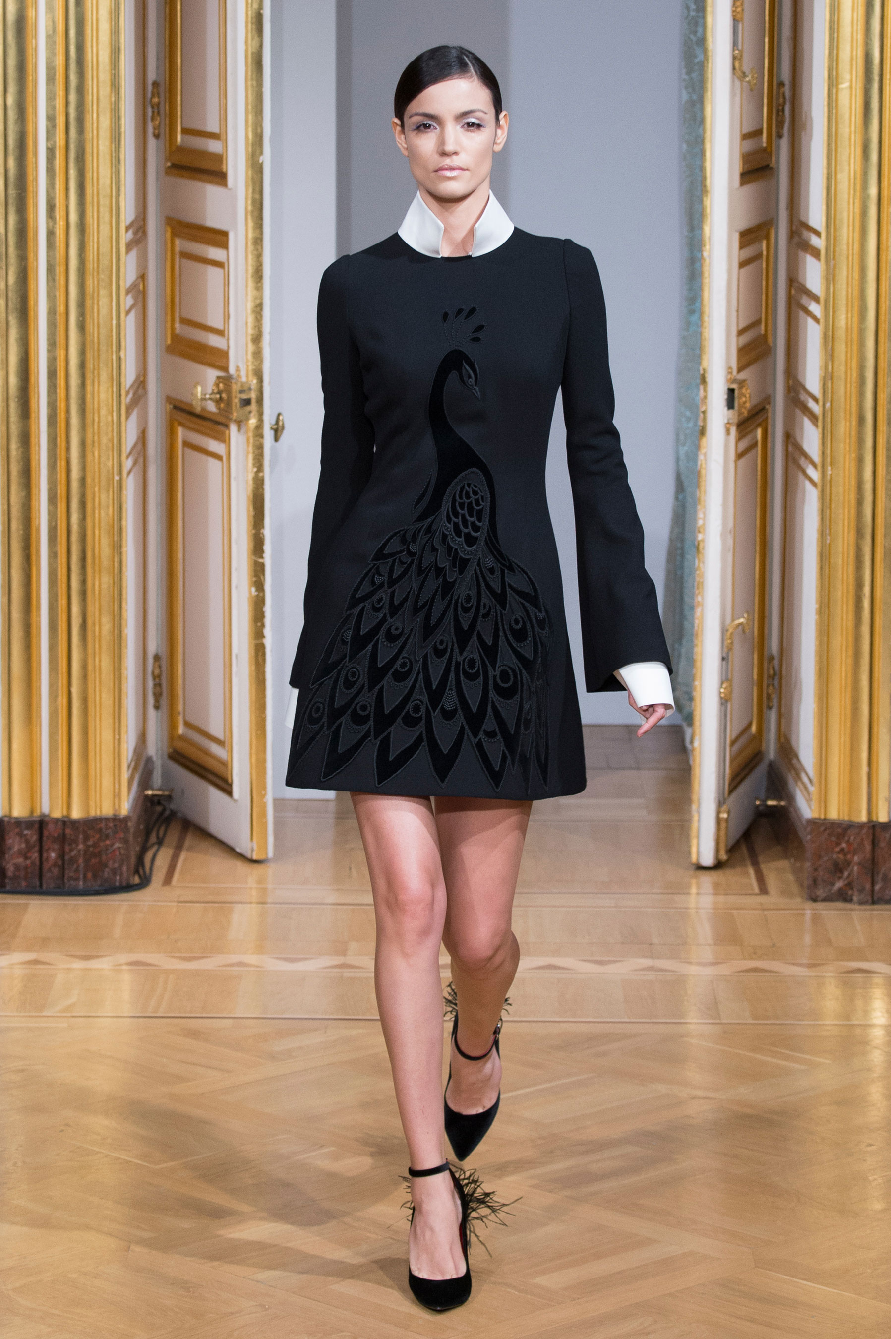 Yanina Couture PO HC RF16 0001