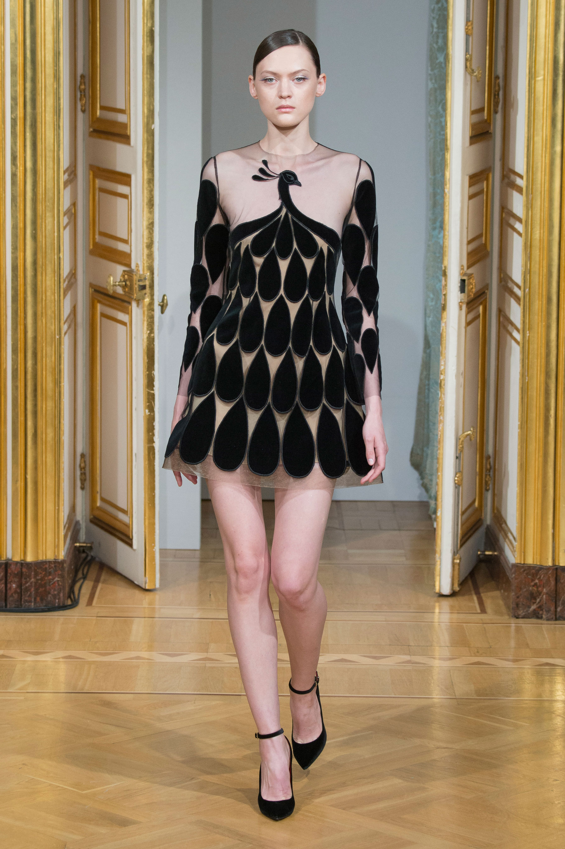 Yanina Couture PO HC RF16 0002