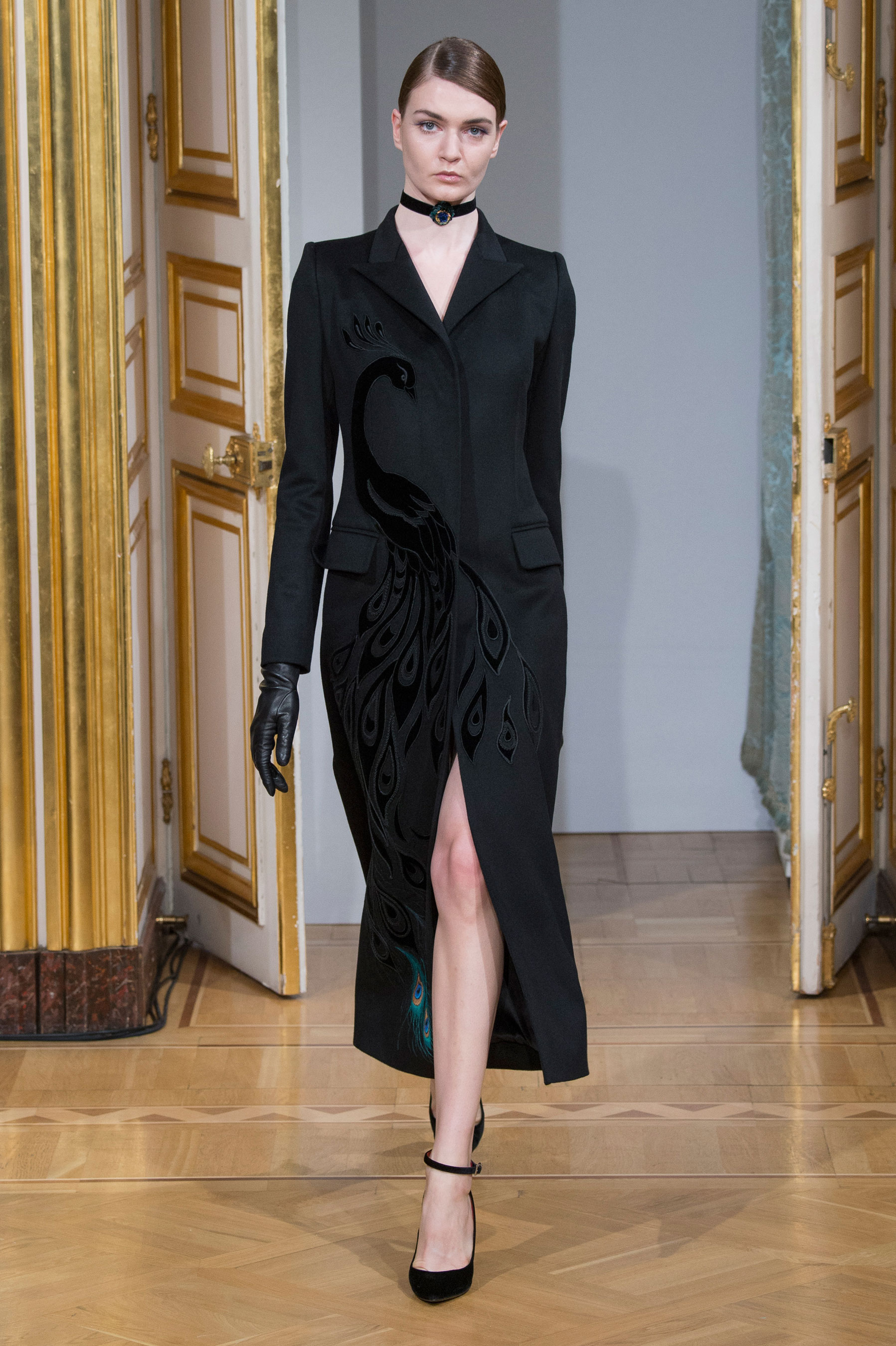 Yanina Couture PO HC RF16 0004