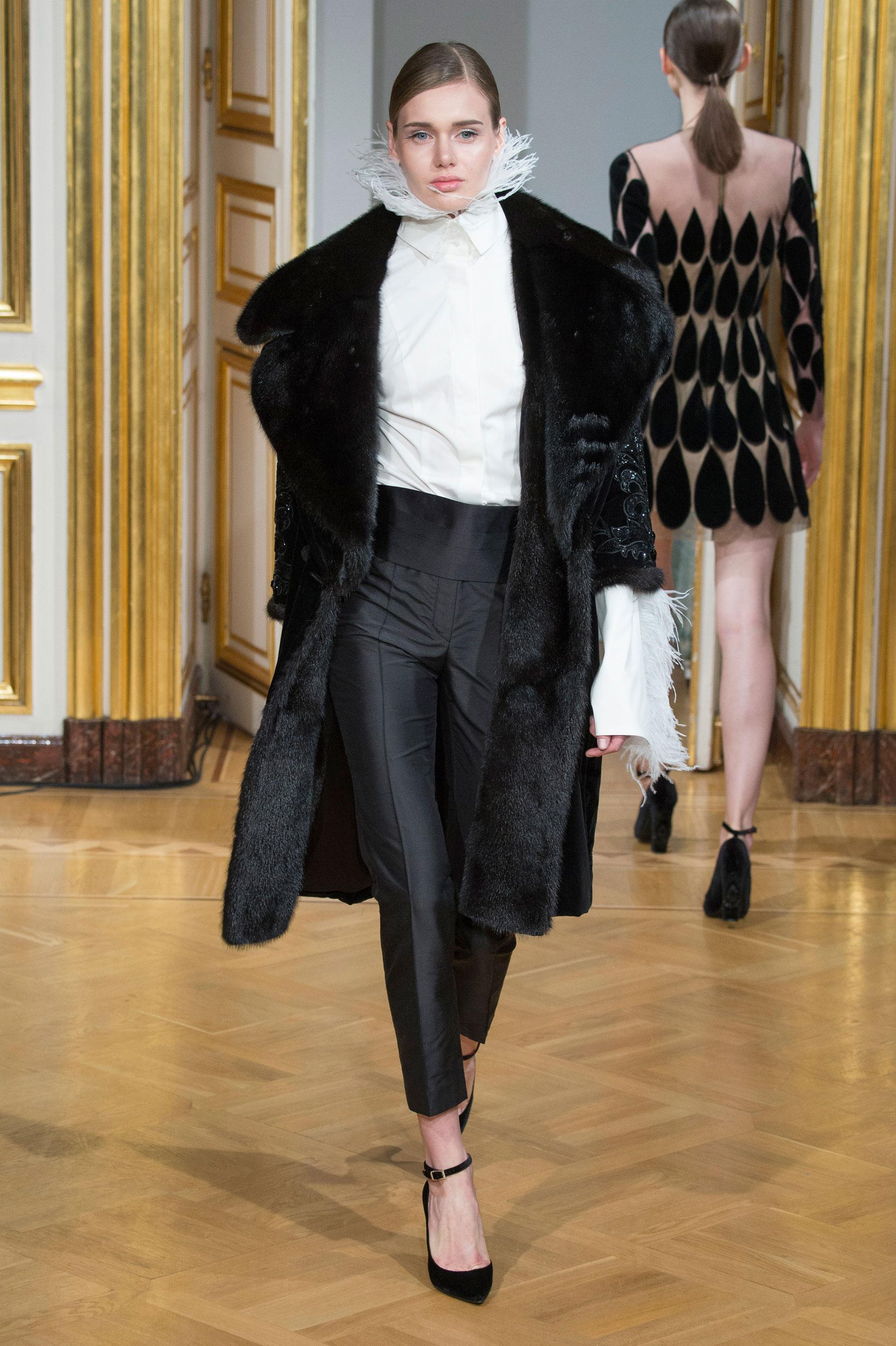 Yanina Couture PO HC RF16 0006