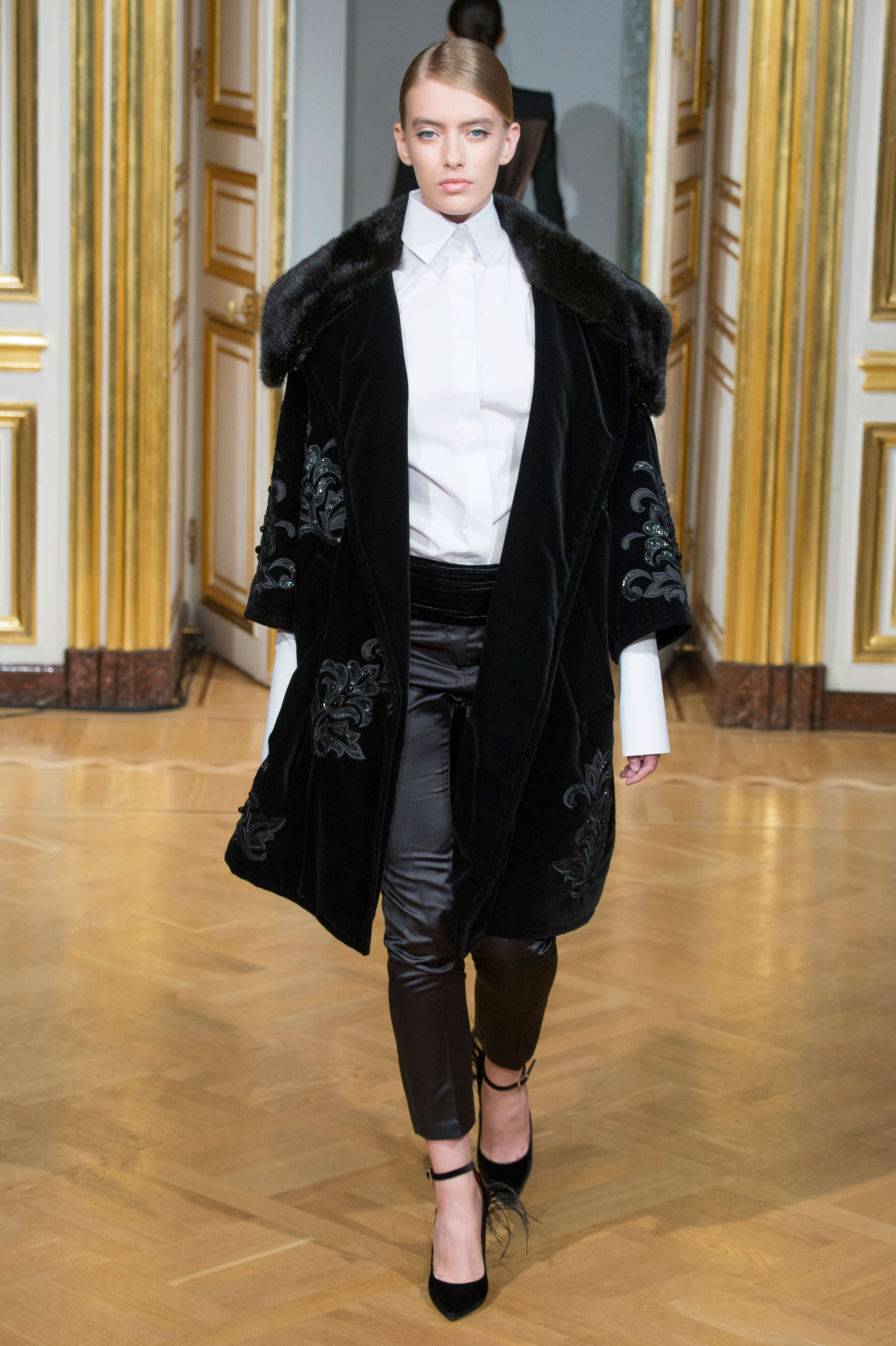 Yanina Couture PO HC RF16 0007