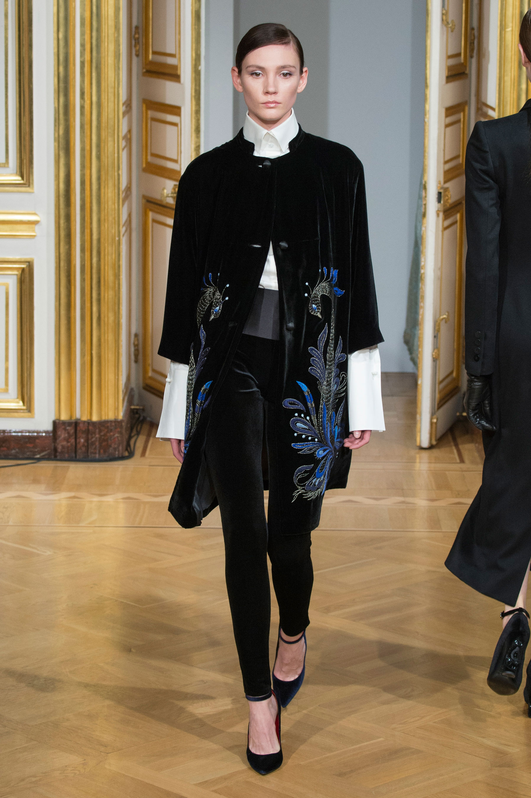 Yanina Couture PO HC RF16 0008