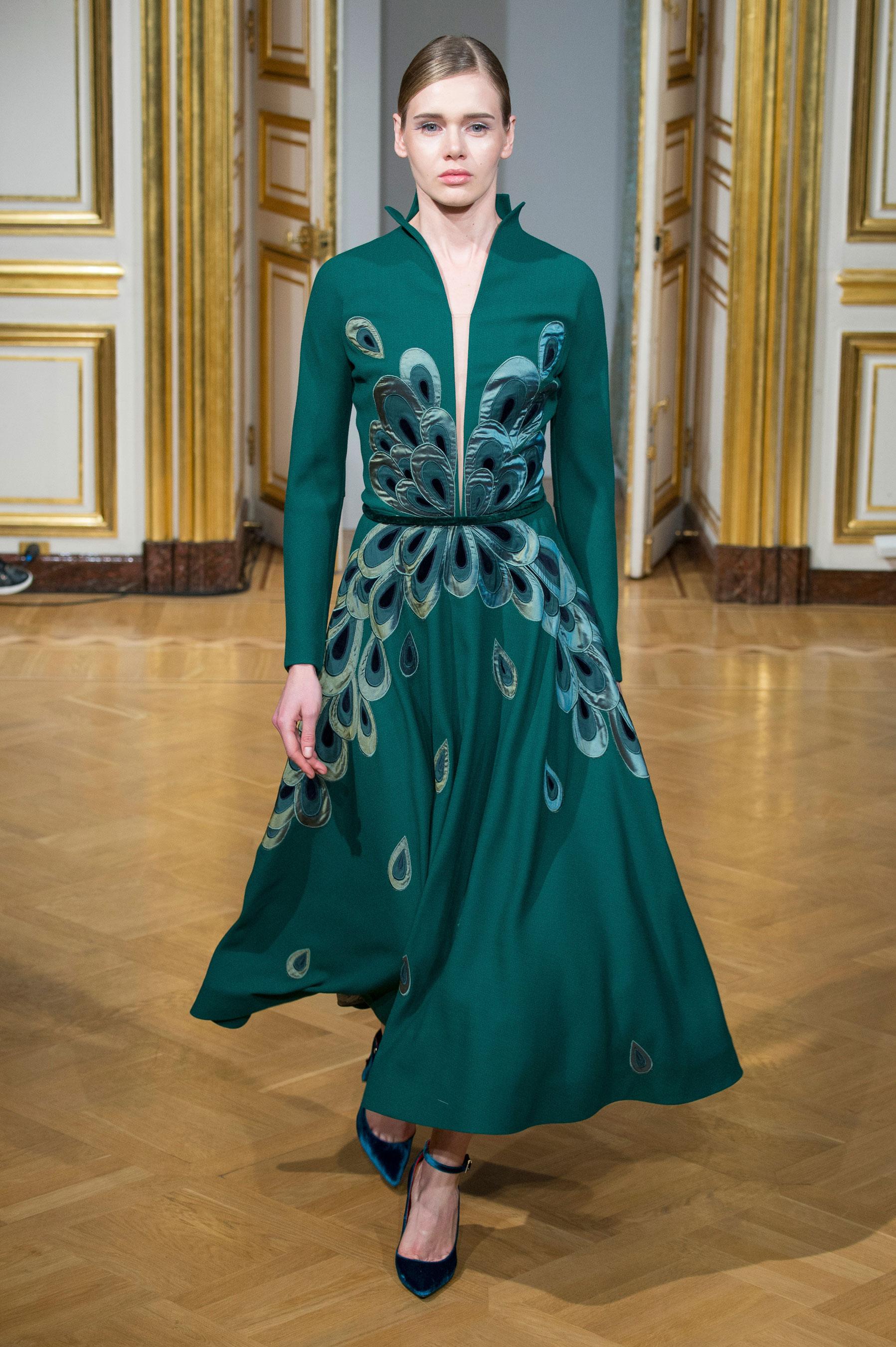 Yanina Couture PO HC RF16 0021