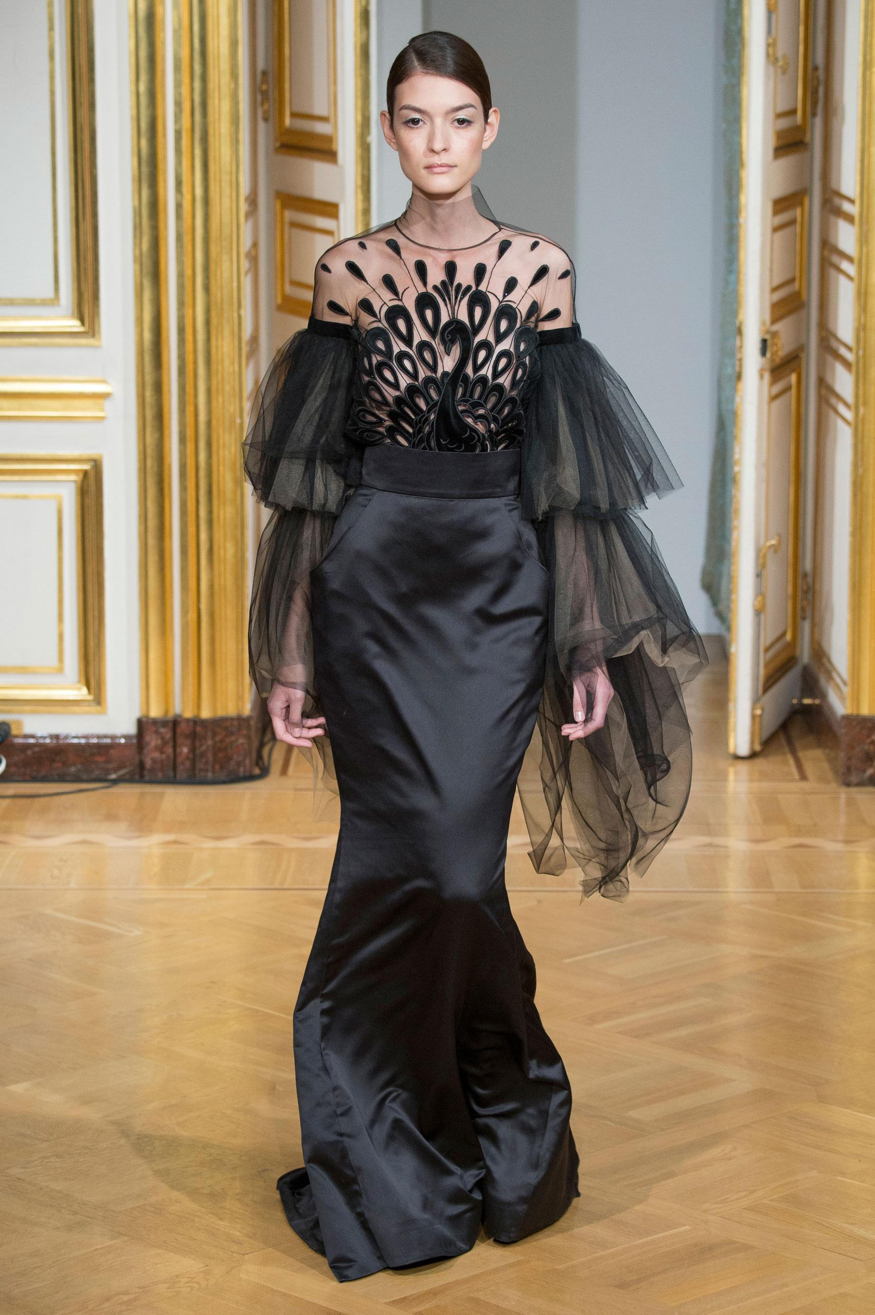 Yanina Couture PO HC RF16 0029