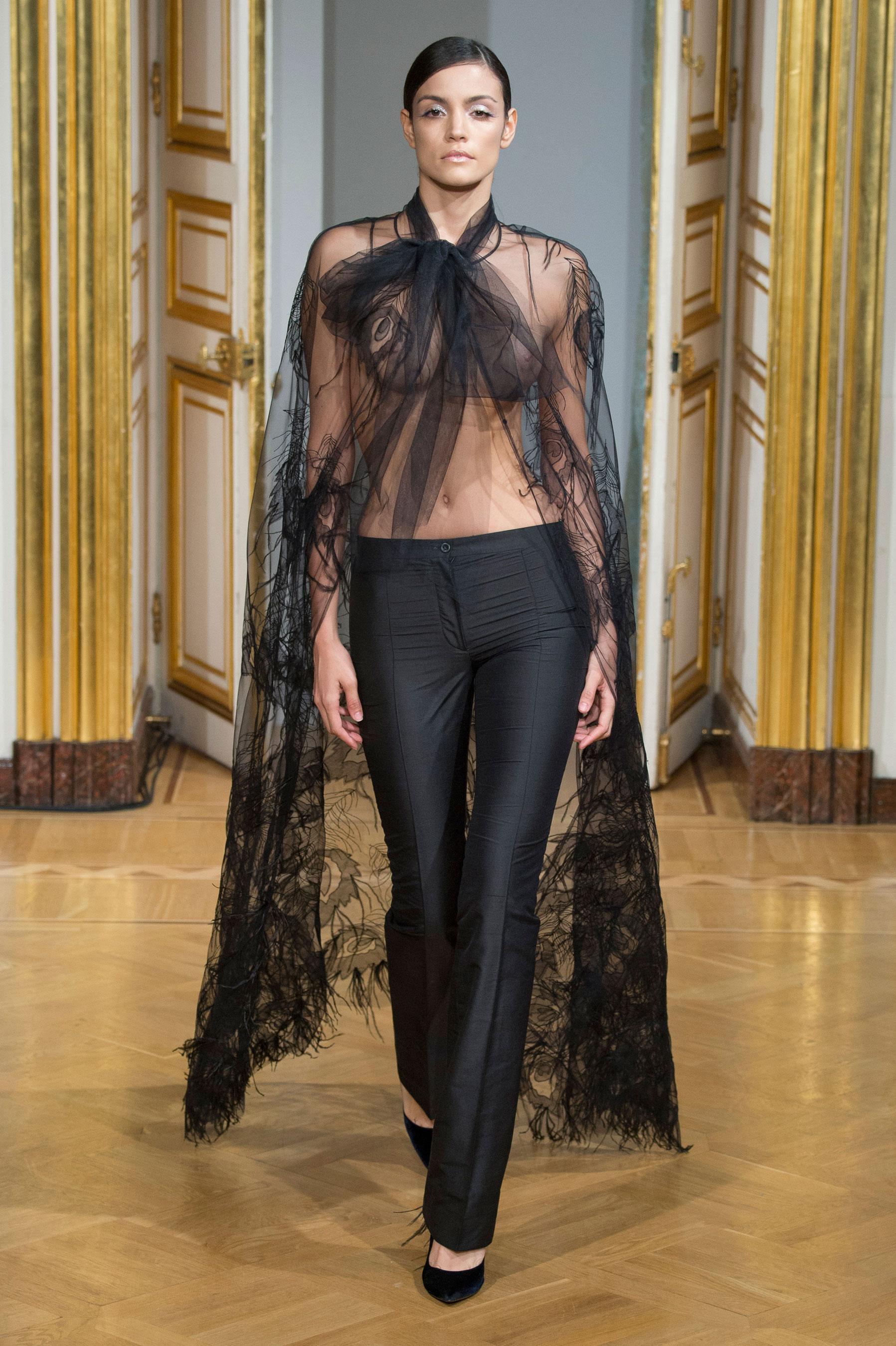 Yanina Couture PO HC RF16 0037