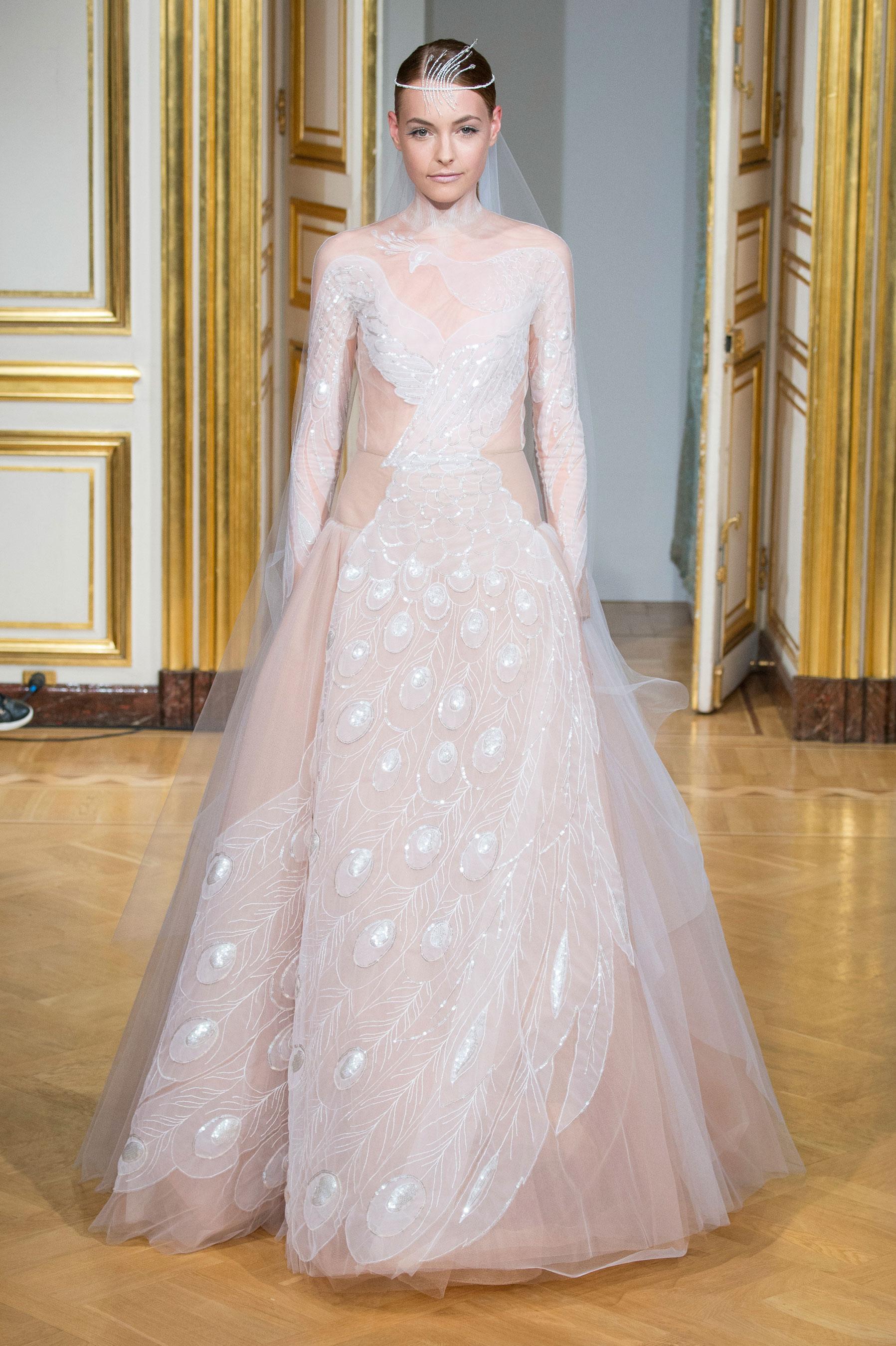 Yanina Couture PO HC RF16 0039