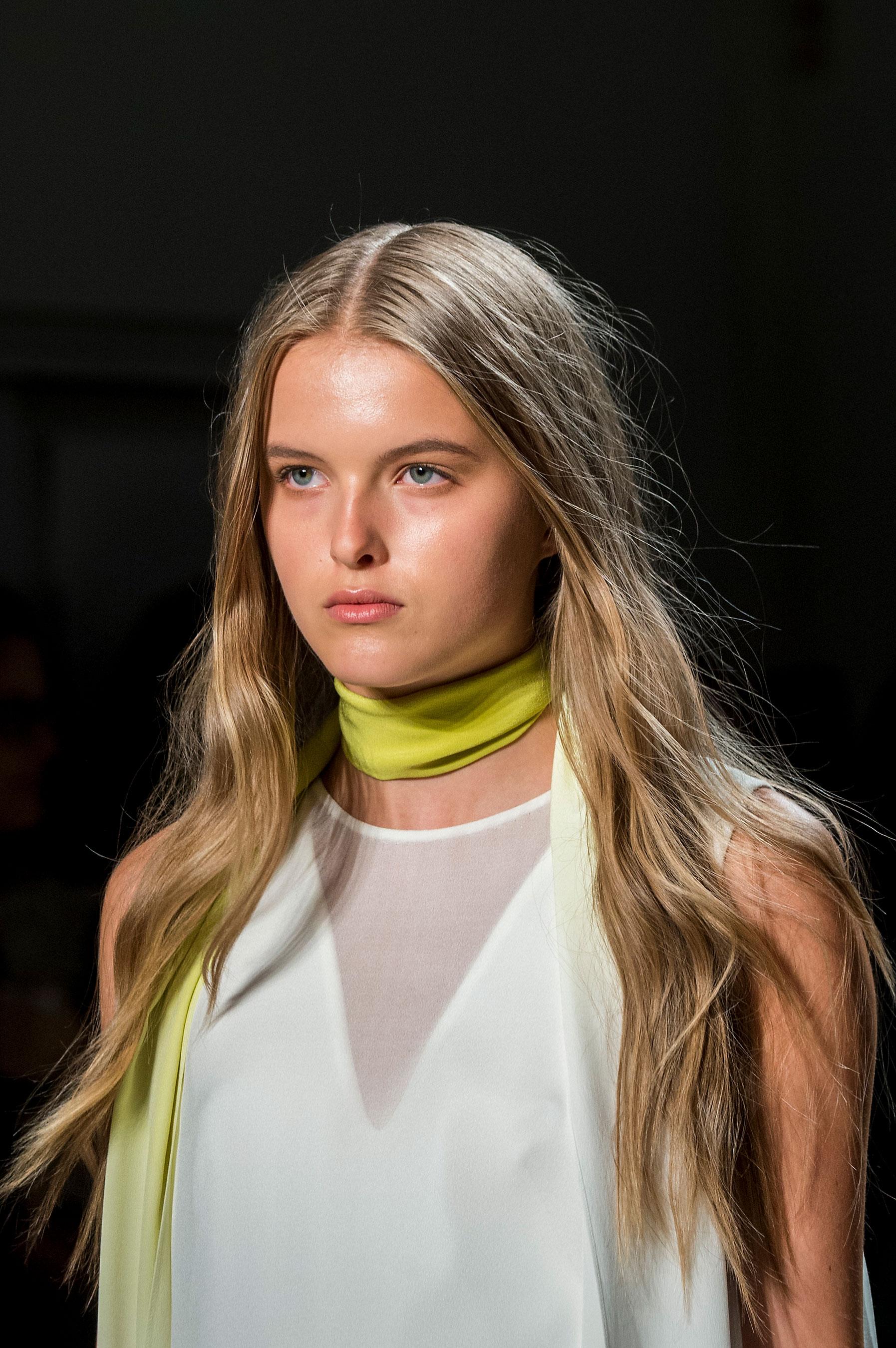 Erin Fetherston Spring 2017 Details The Impression