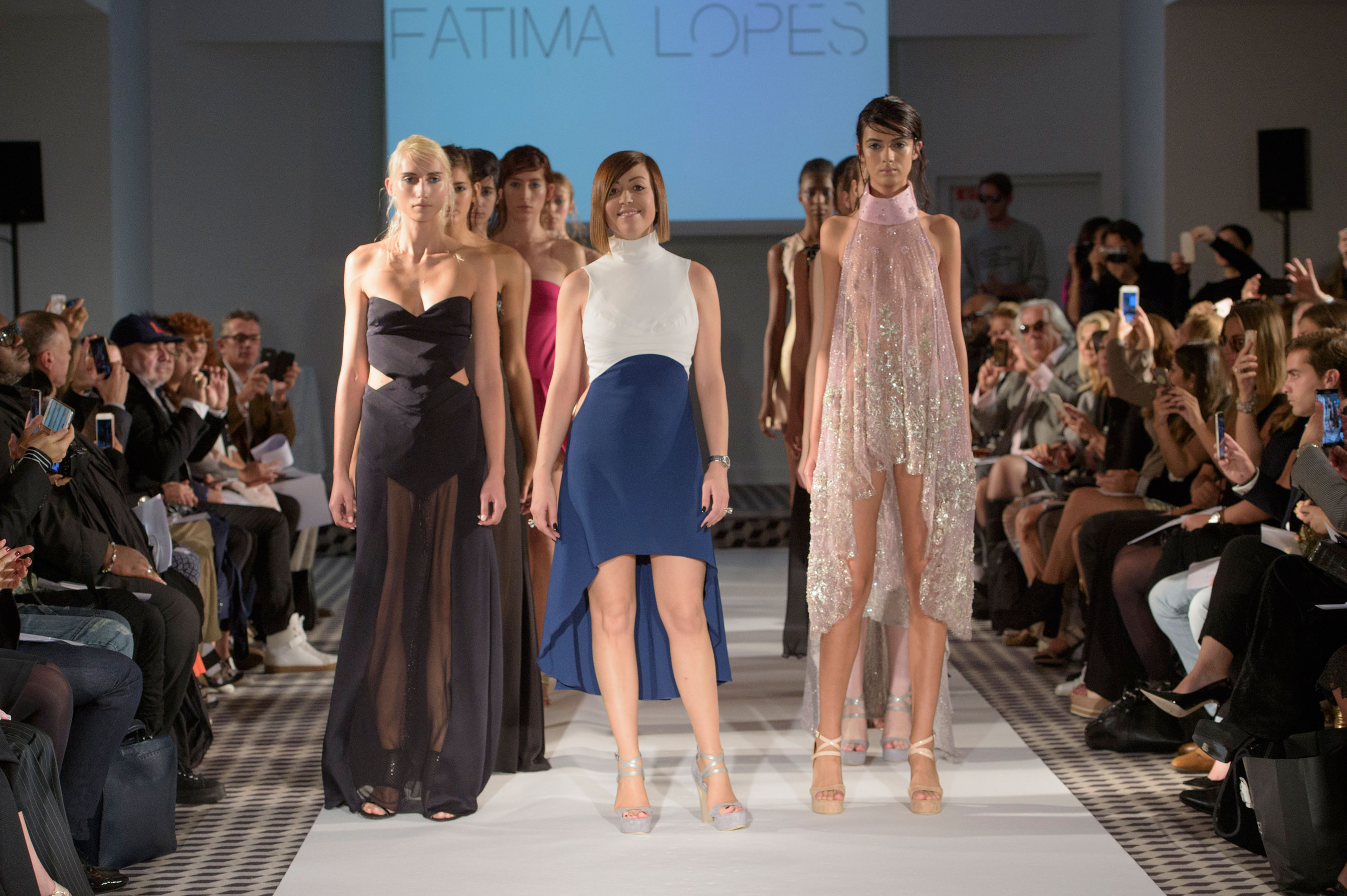 Fatima Lopes RS17 0311
