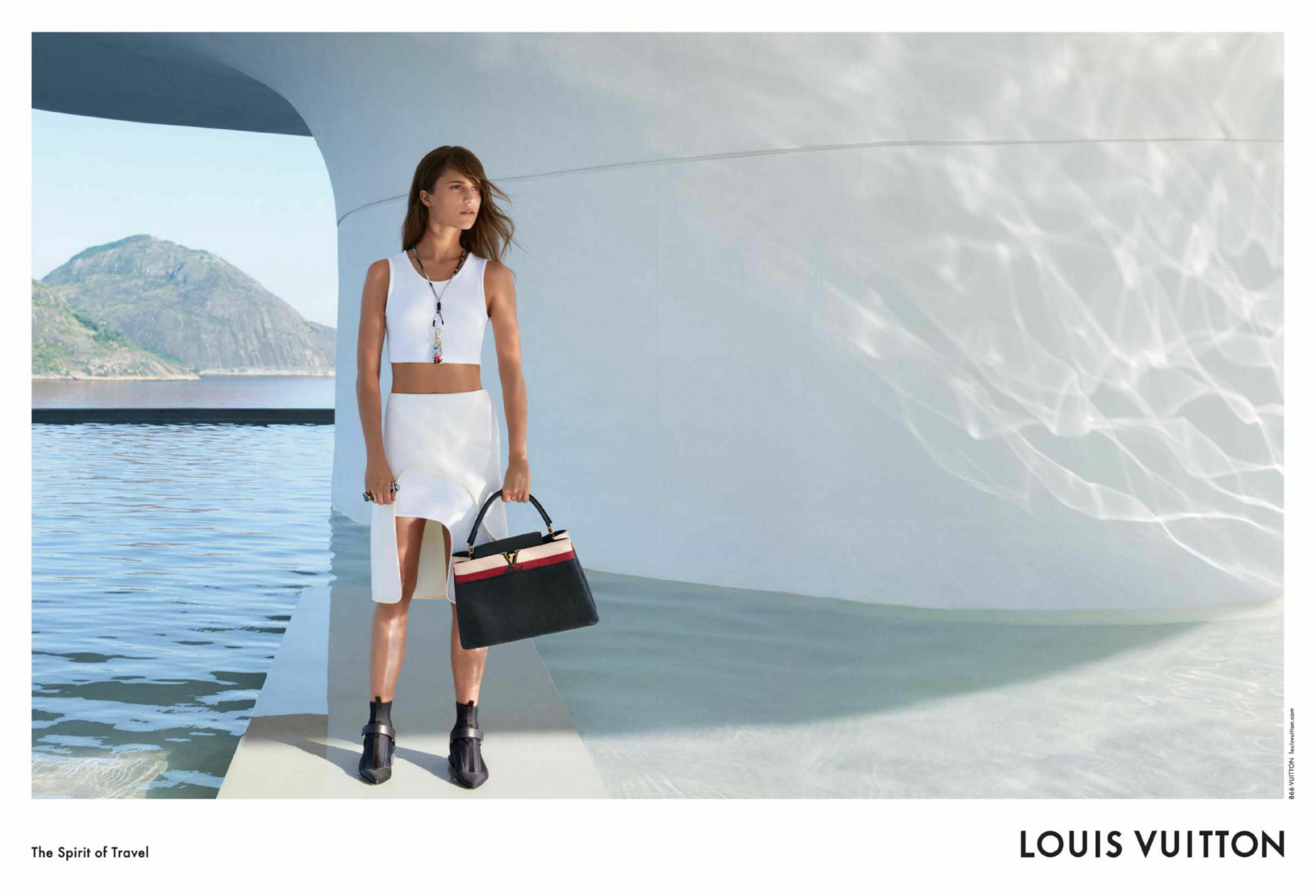 louis-vuitton-ad-campaign-cruise-2016-the-impression- ac97aa26ad16e