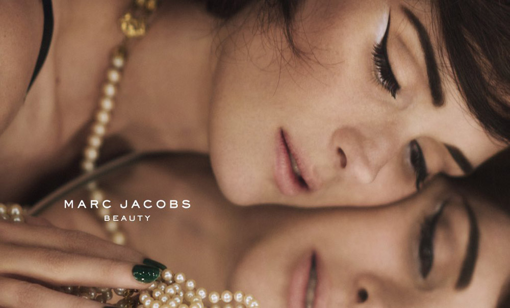 marc-jacobs-winona-ryder-beauty-ad-campaign-theimpression-spring-2016