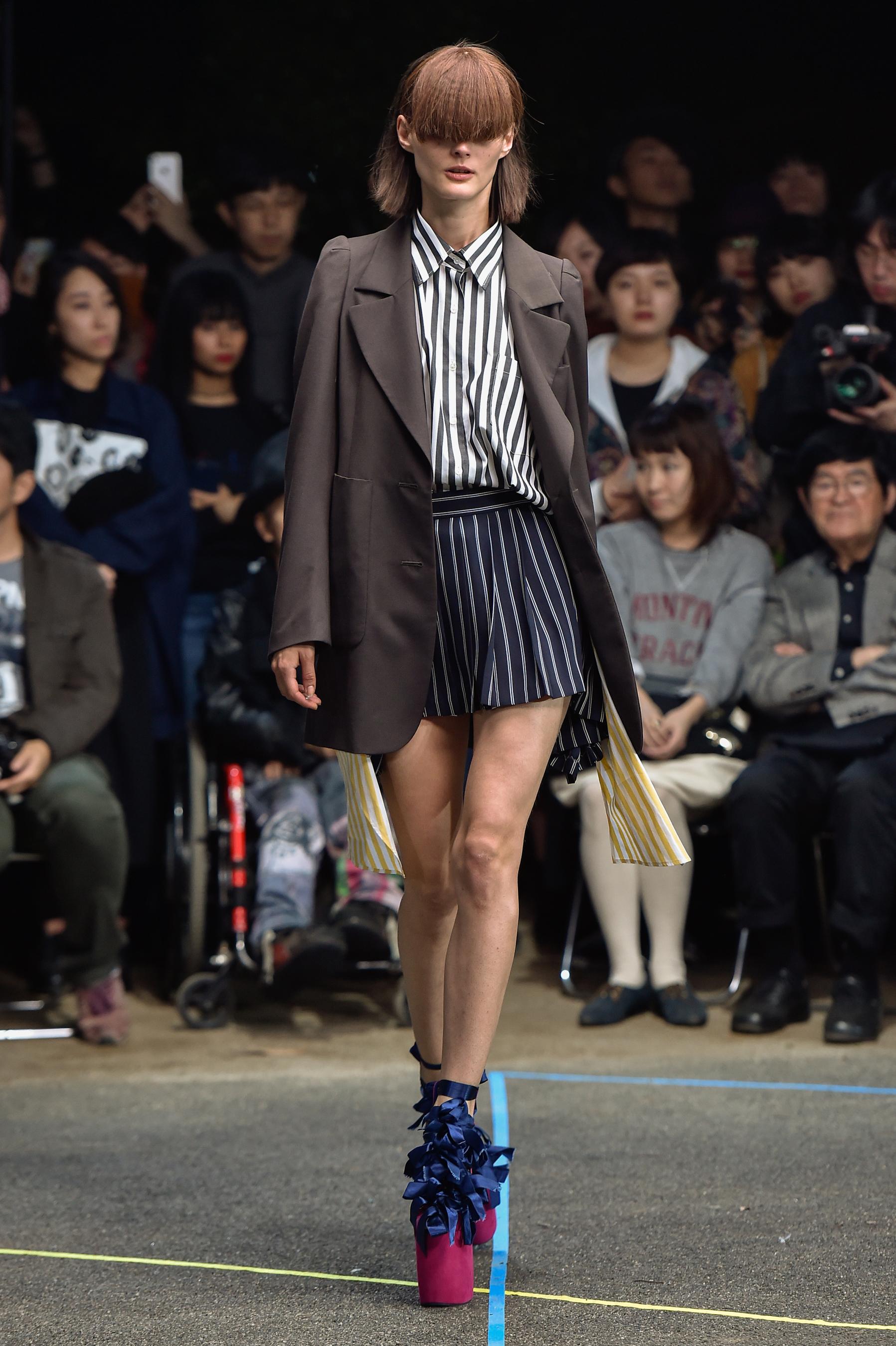Mikio Sakabe RS17 023