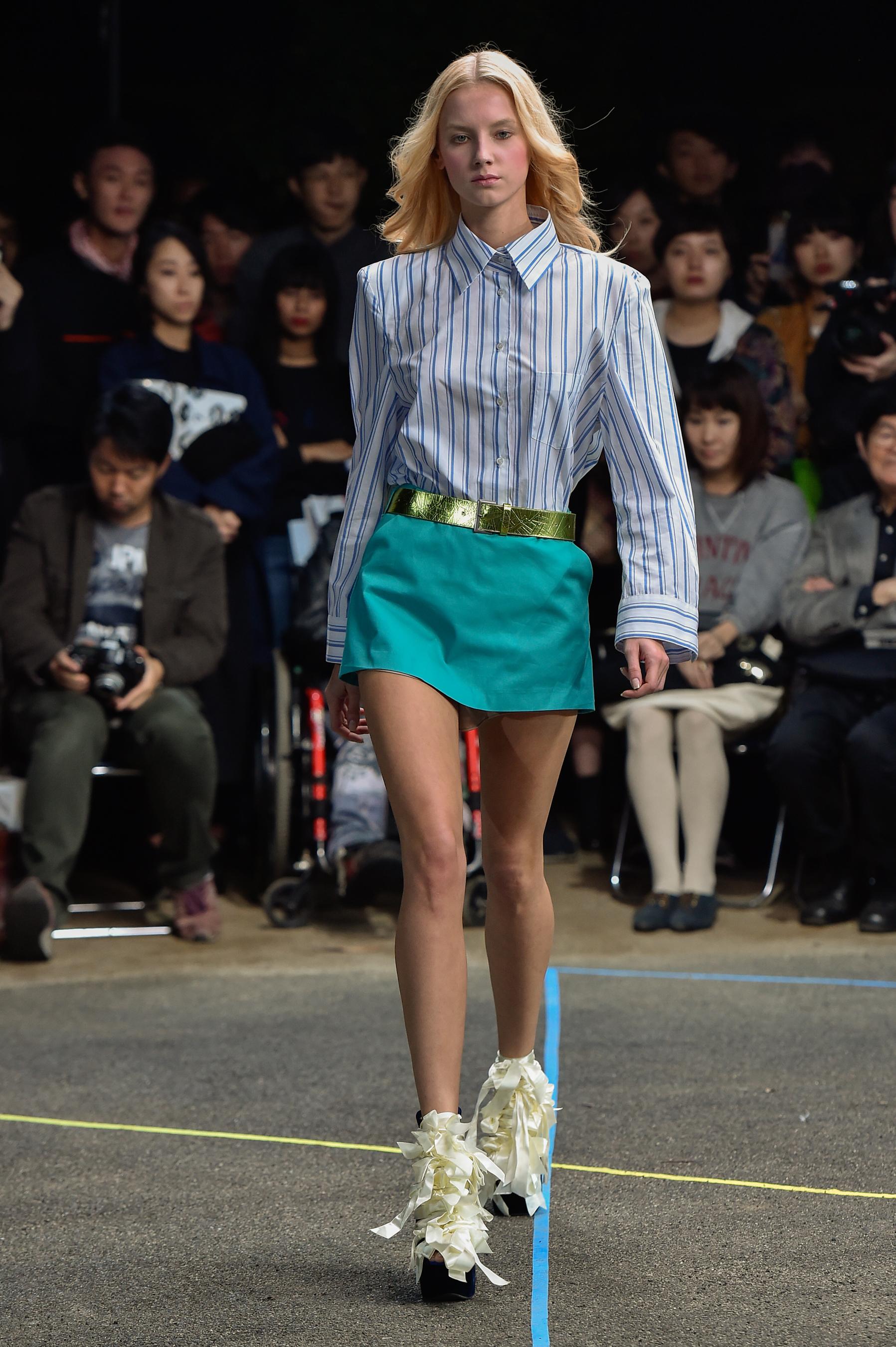 Mikio Sakabe RS17 075