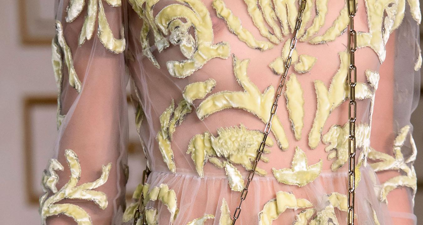 valentino-clp-rs17-4413-closeup